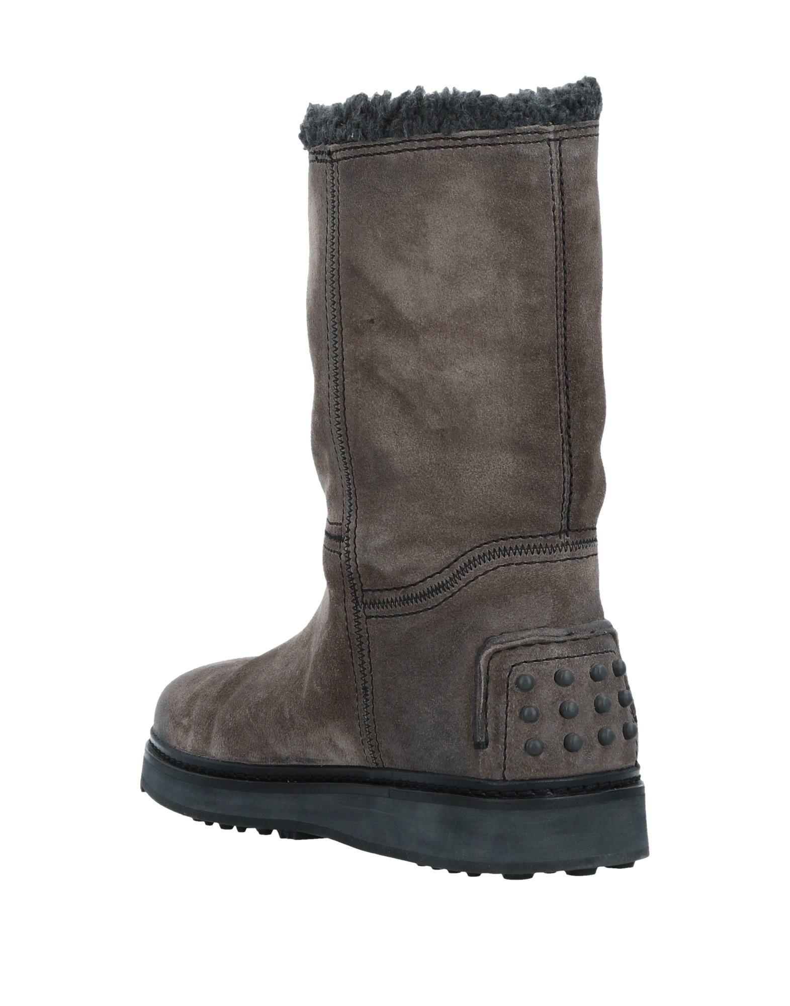 Carshoe Stiefelette Schuhe Herren  11519805BD Gute Qualität beliebte Schuhe Stiefelette 79eaad