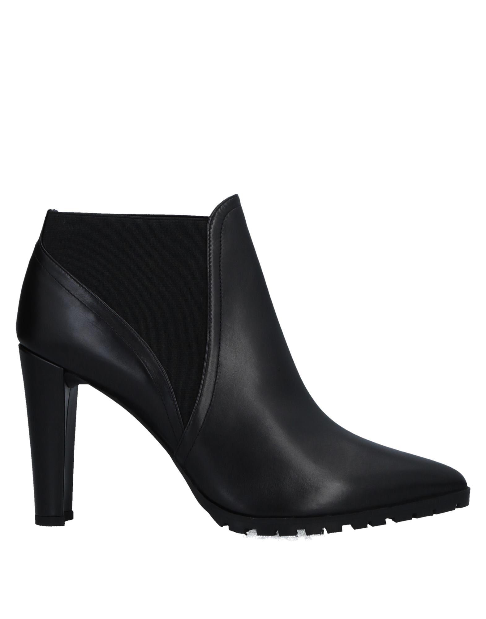 Stuart Weitzman Chelsea Boots Damen gut  11519811DWGünstige gut Damen aussehende Schuhe 91b5e2