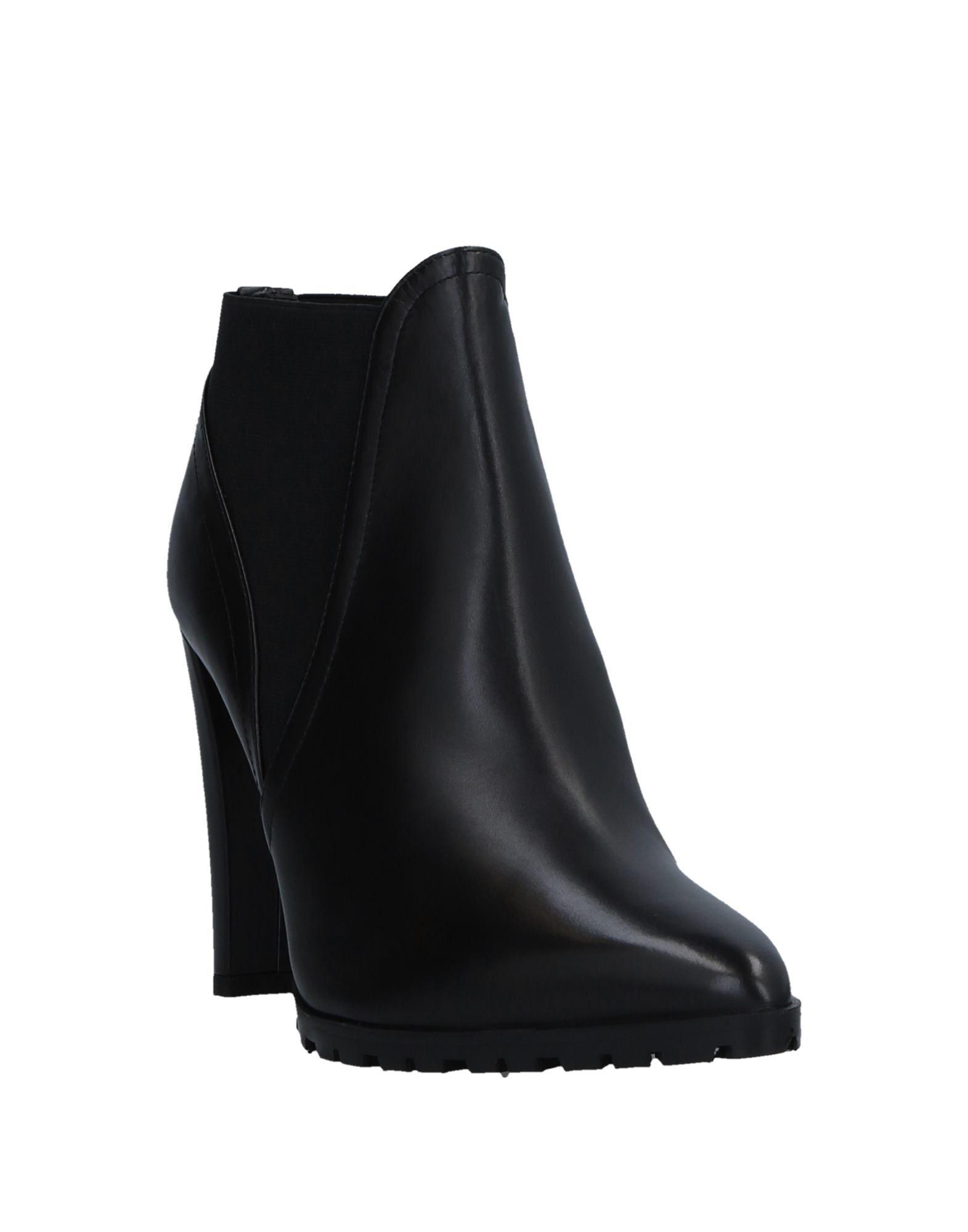Stuart Weitzman Chelsea Boots aussehende Damen  11519811DWGünstige gut aussehende Boots Schuhe 26bea5