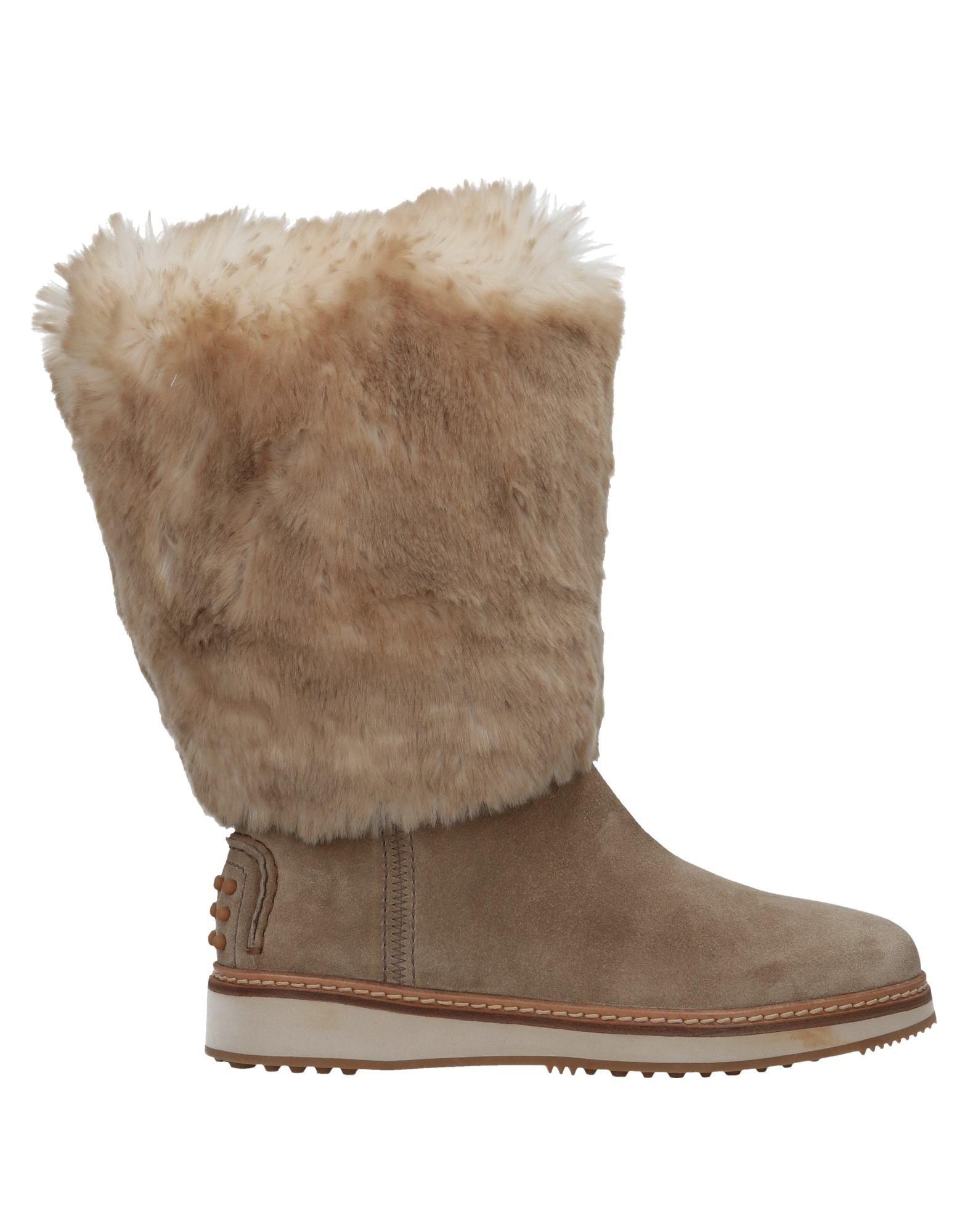 Carshoe Stiefel Damen 11519815NMGut aussehende strapazierfähige strapazierfähige aussehende Schuhe 4bbd05