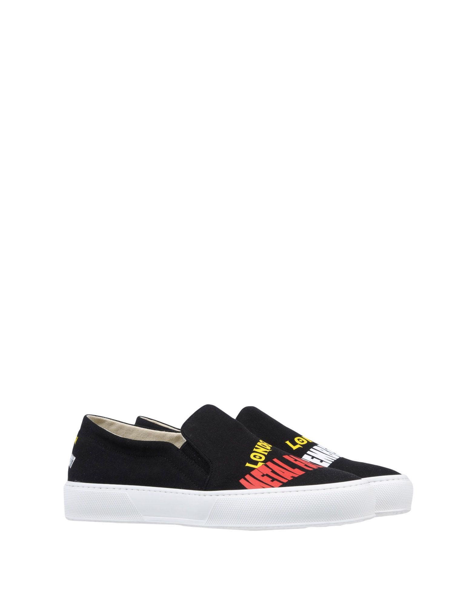 Joshua*S Sneakers Herren  11519817XL Gute Qualität beliebte Schuhe