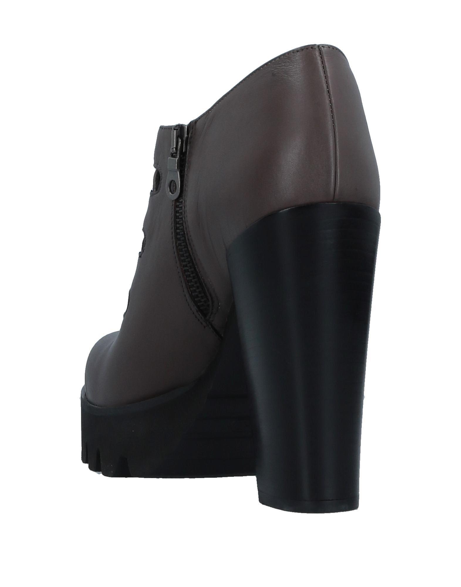 Silvia Rossini Stiefelette Qualität Damen  11519827LV Gute Qualität Stiefelette beliebte Schuhe a87e8c
