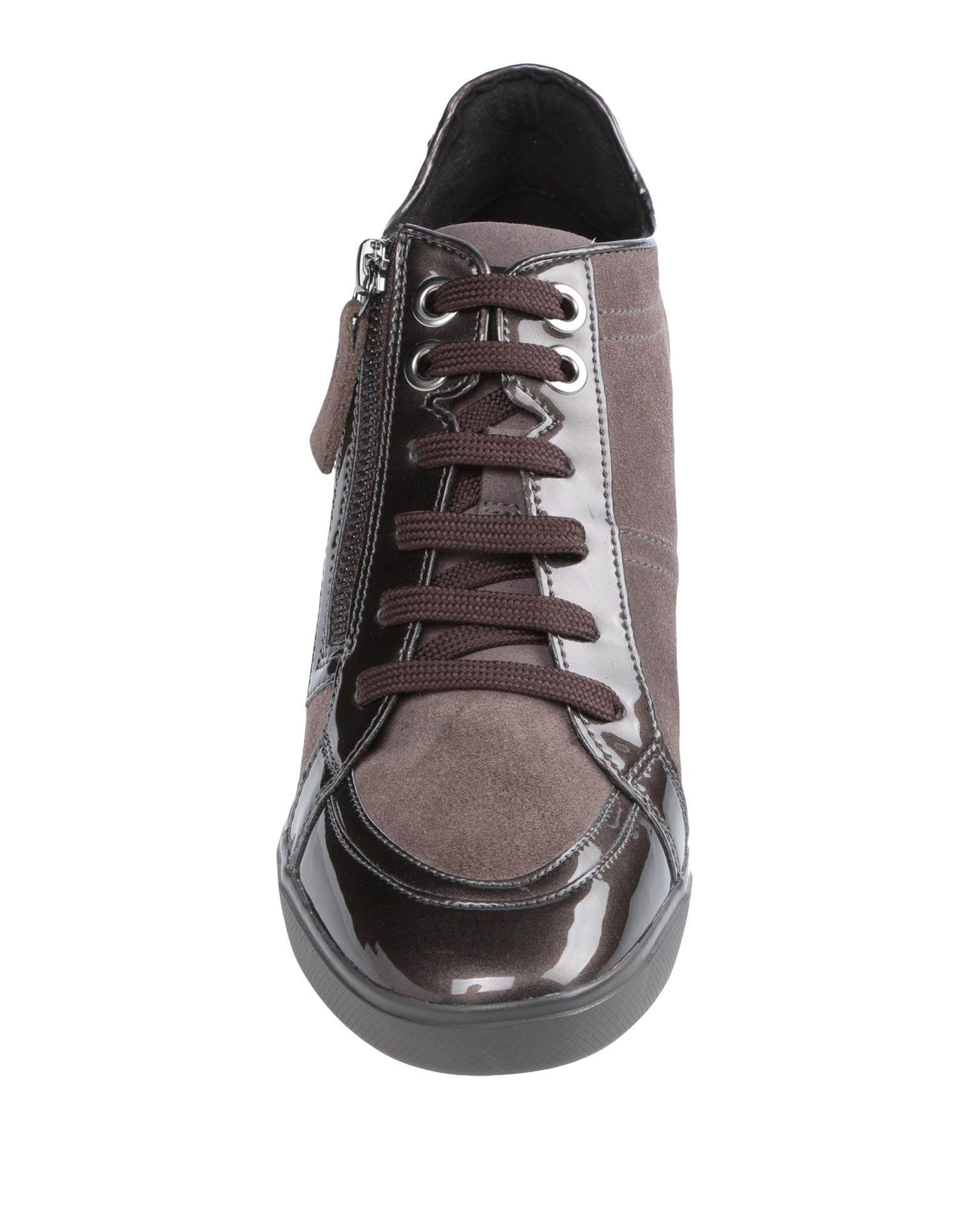 Schuhe Geox Sneakers Damen  11519829JQ Heiße Schuhe  a58c06