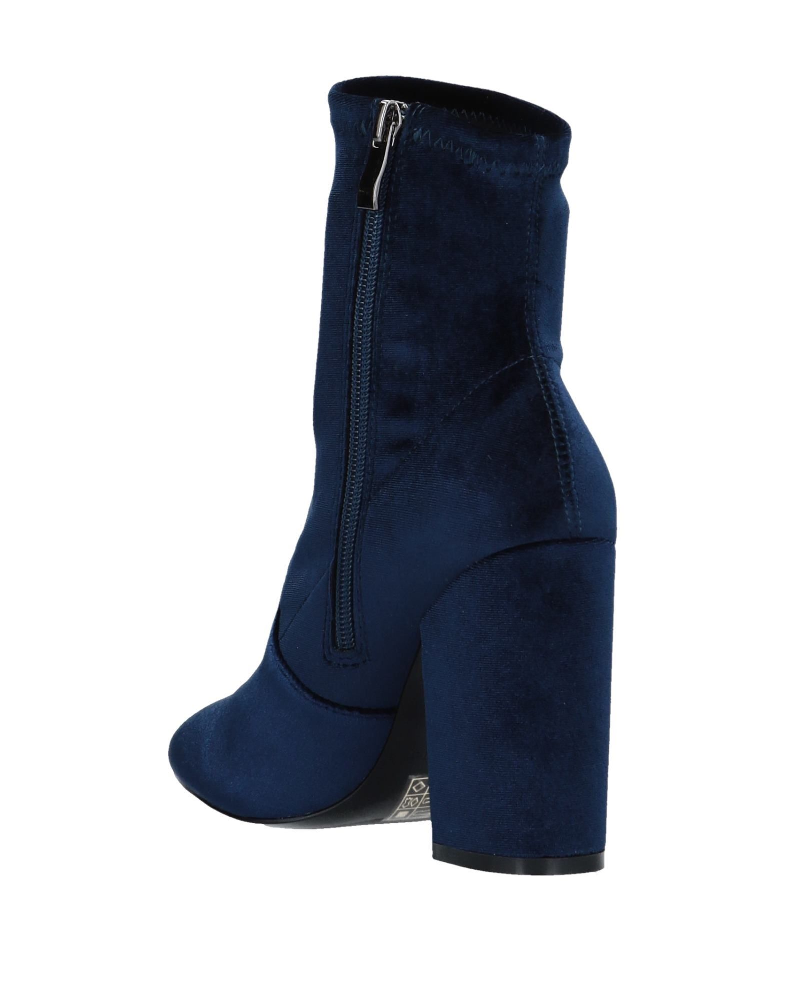 The Seller Stiefelette Damen  Schuhe 11519832UK Gute Qualität beliebte Schuhe  17eb78
