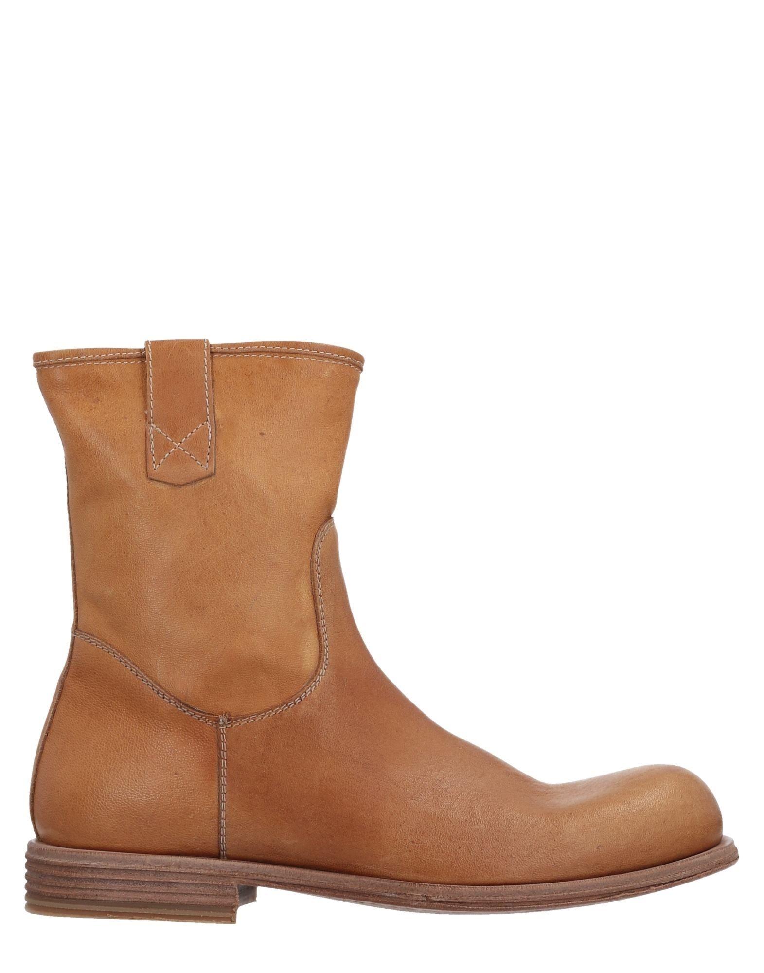 Buttero® Stiefelette Herren  11519835KC Gute Qualität beliebte Schuhe