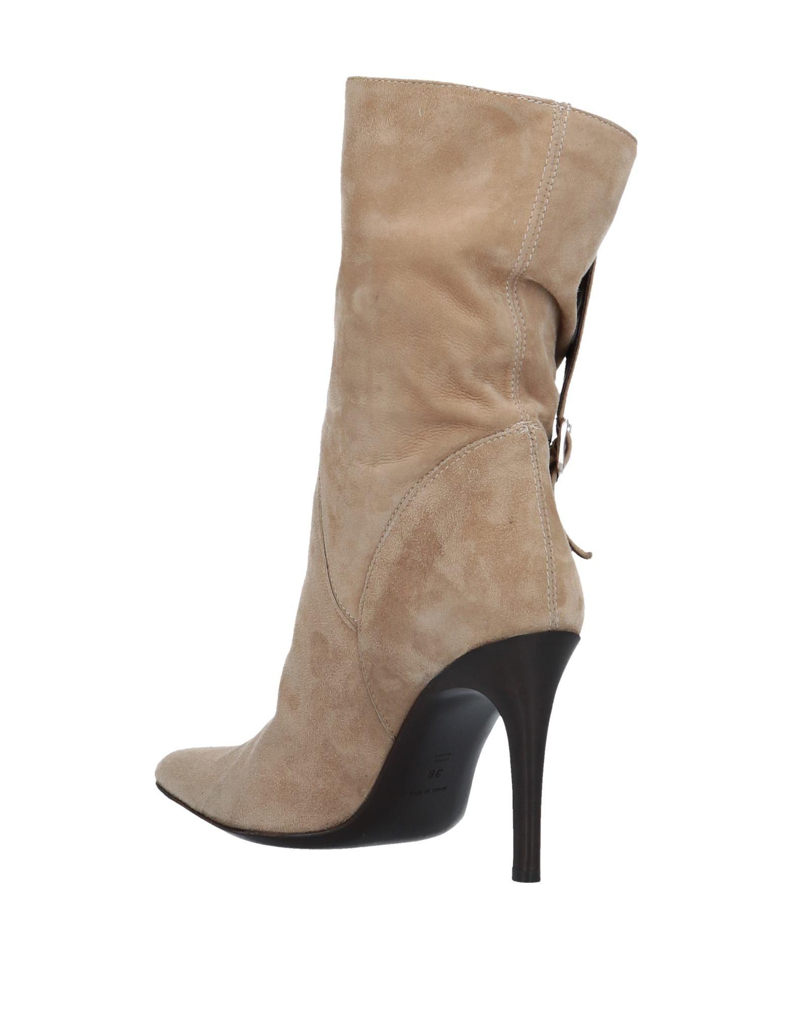 Maria Cristina aussehende Stiefelette Damen  11519847DFGut aussehende Cristina strapazierfähige Schuhe 2e8ec9