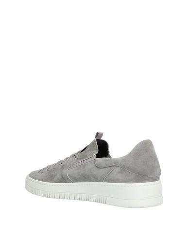 Gordon Plomb Plomb Plomb Sneakers Gordon Gordon Sneakers Gordon Sneakers Sneakers BA1nBTr