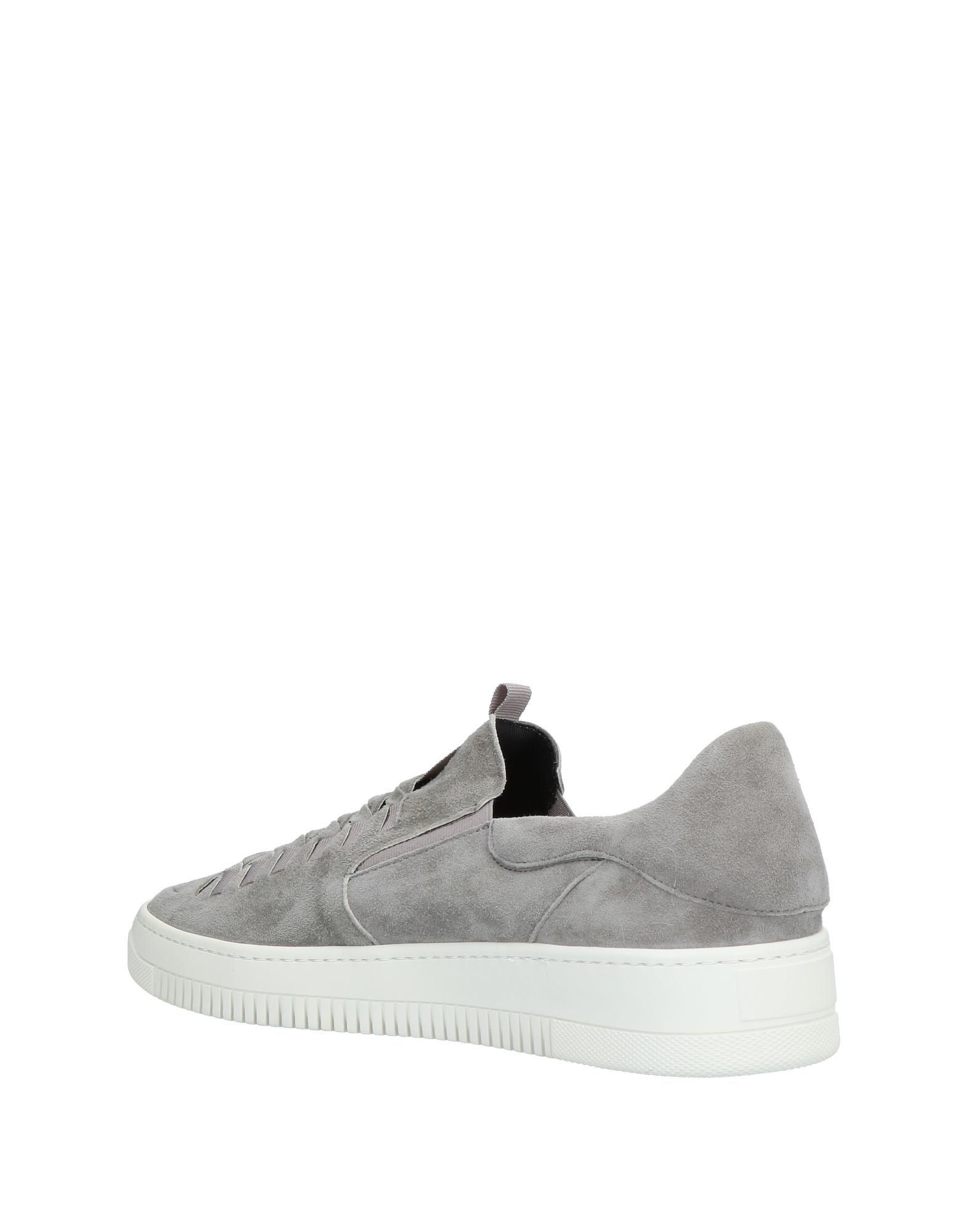 Rabatt echte Schuhe Herren Gordon Sneakers Herren Schuhe  11519855MB c342df