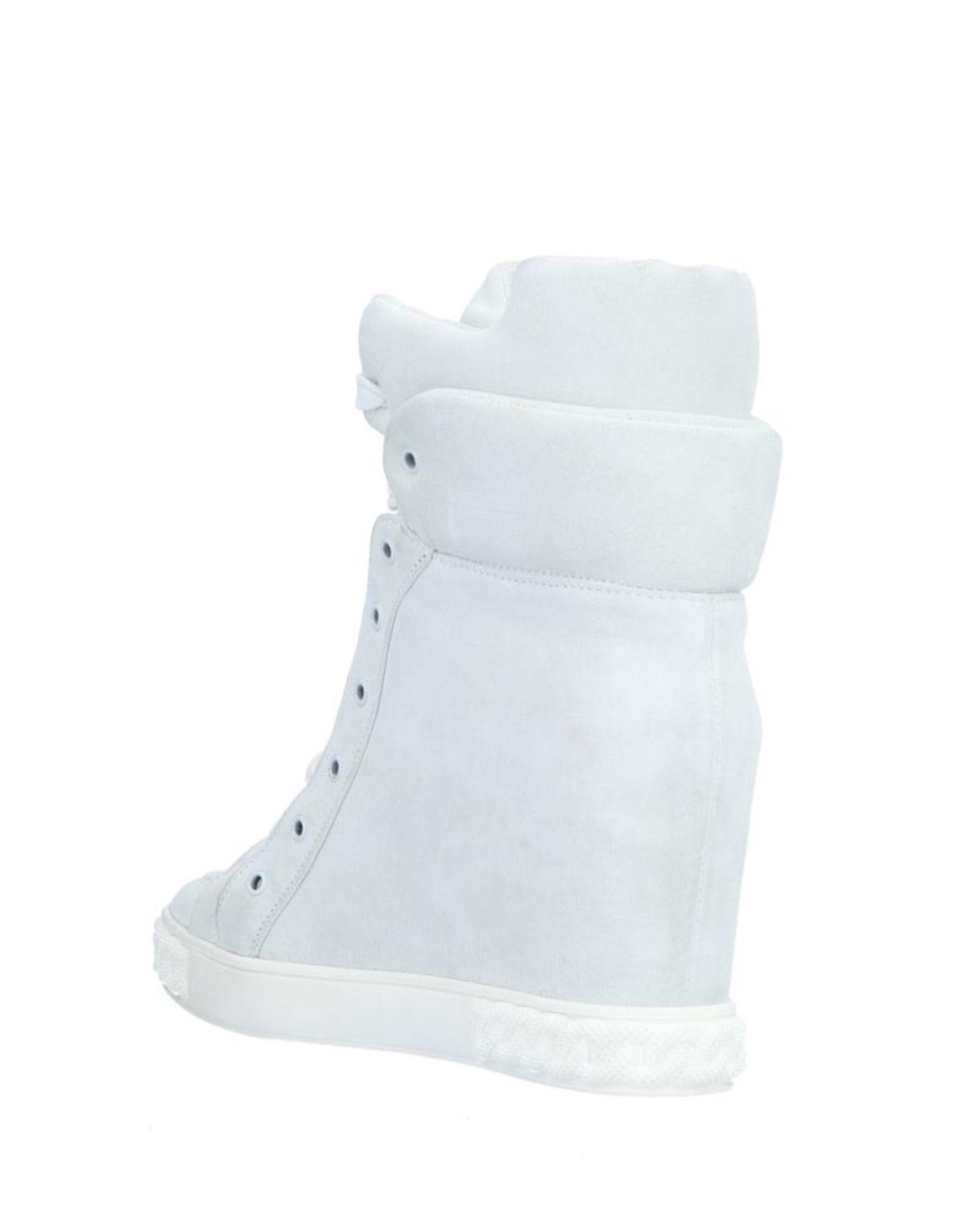 Casadei Sneakers aussehende Damen  11519874BAGünstige gut aussehende Sneakers Schuhe 0c00a7