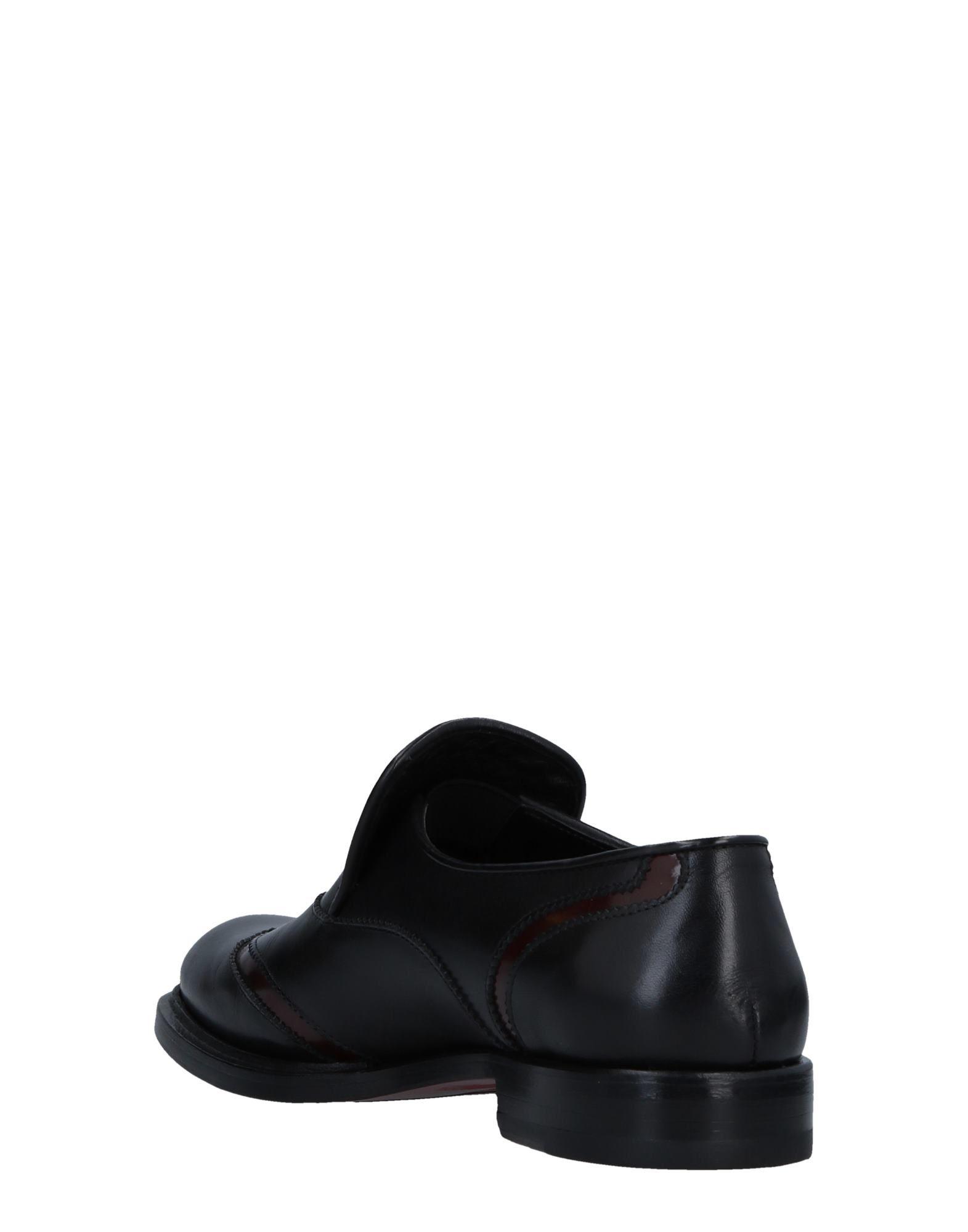 Fragiacomo Mokassins Damen    11519875WD Heiße Schuhe e49fd1