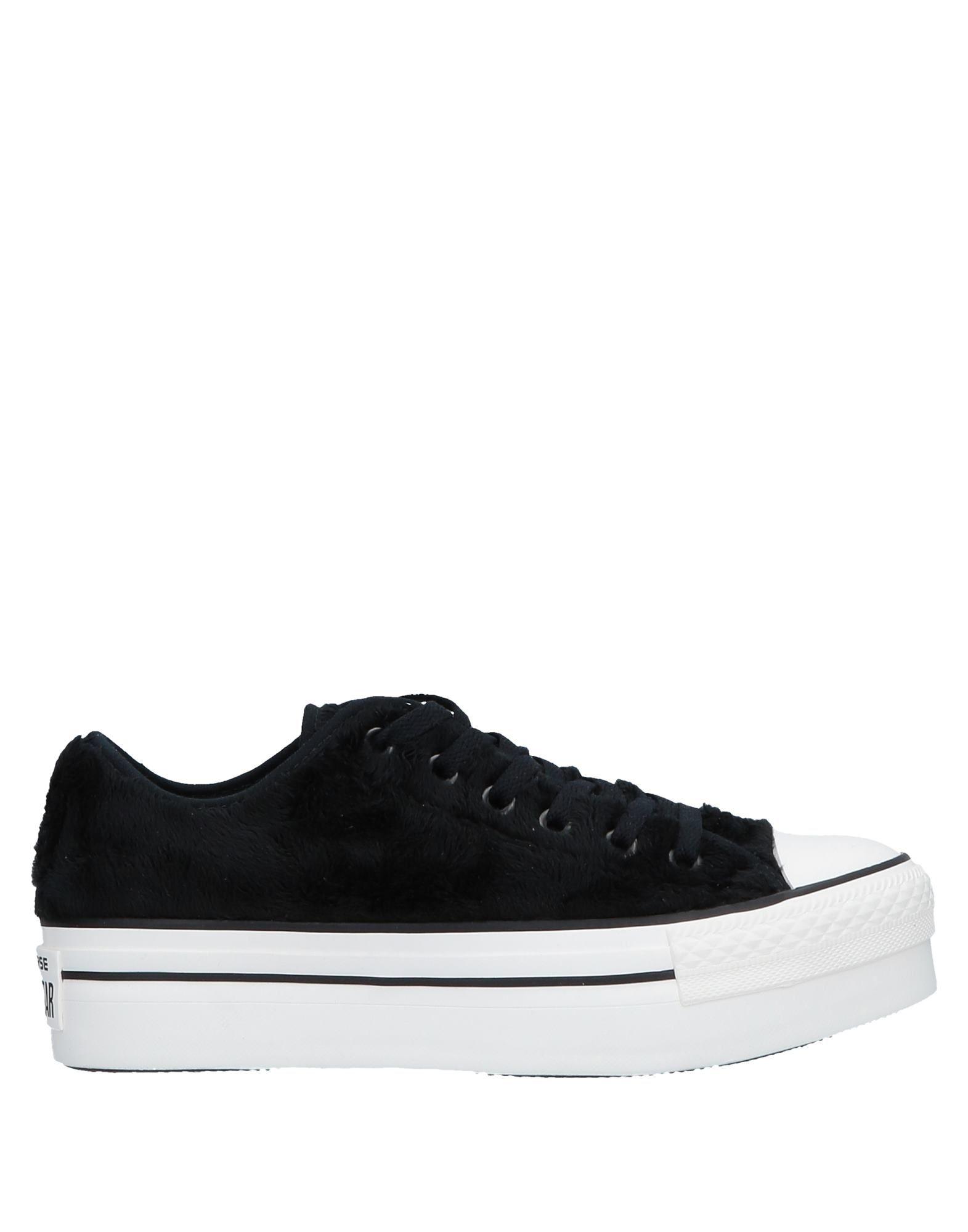 Sneakers Converse Donna - 11519876AB Scarpe economiche e buone