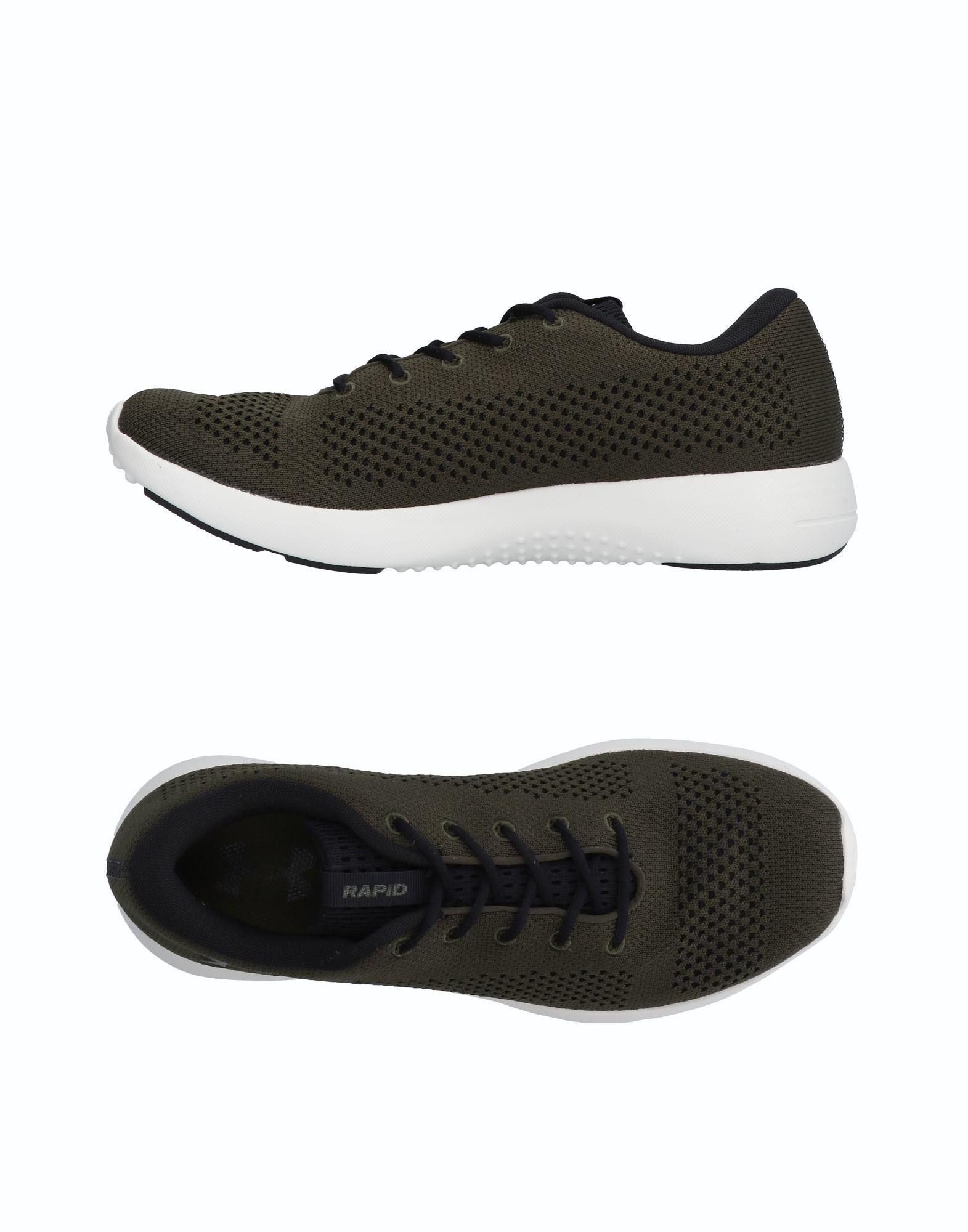 Rabatt echte Schuhe Under Sneakers Armour Sneakers Under Herren  11519883GC d73d07