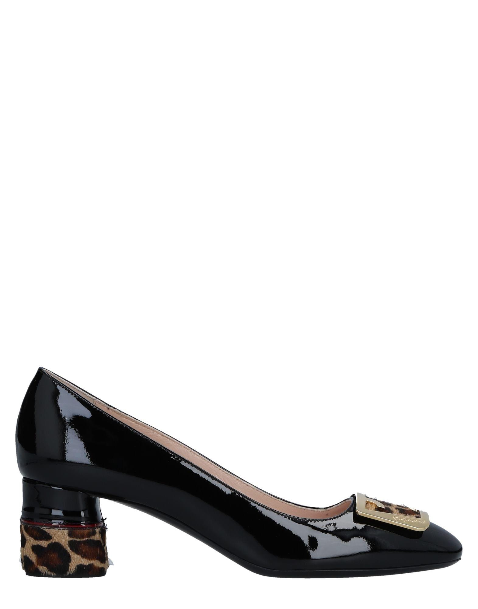 Fragiacomo Pumps Damen  strapazierfähige 11519884DWGut aussehende strapazierfähige  Schuhe b8fae8