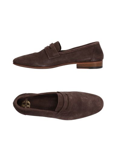 Zapatos Mocasines con descuento Mocasín Davidson Hombre - Mocasines Zapatos Davidson - 11519886TG Negro c0c5fb