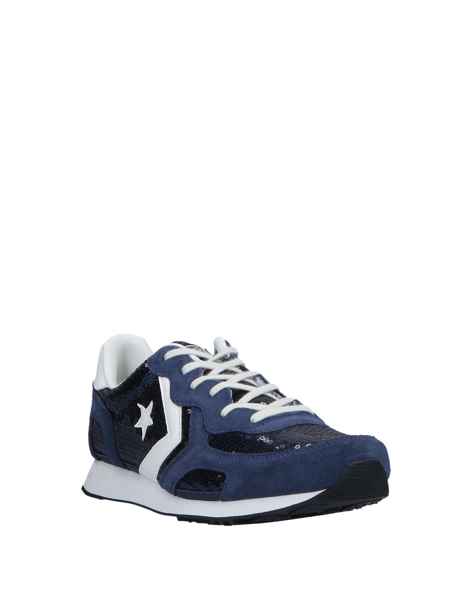 Converse  All Star Sneakers Damen  Converse 11519889CX 6cb67f