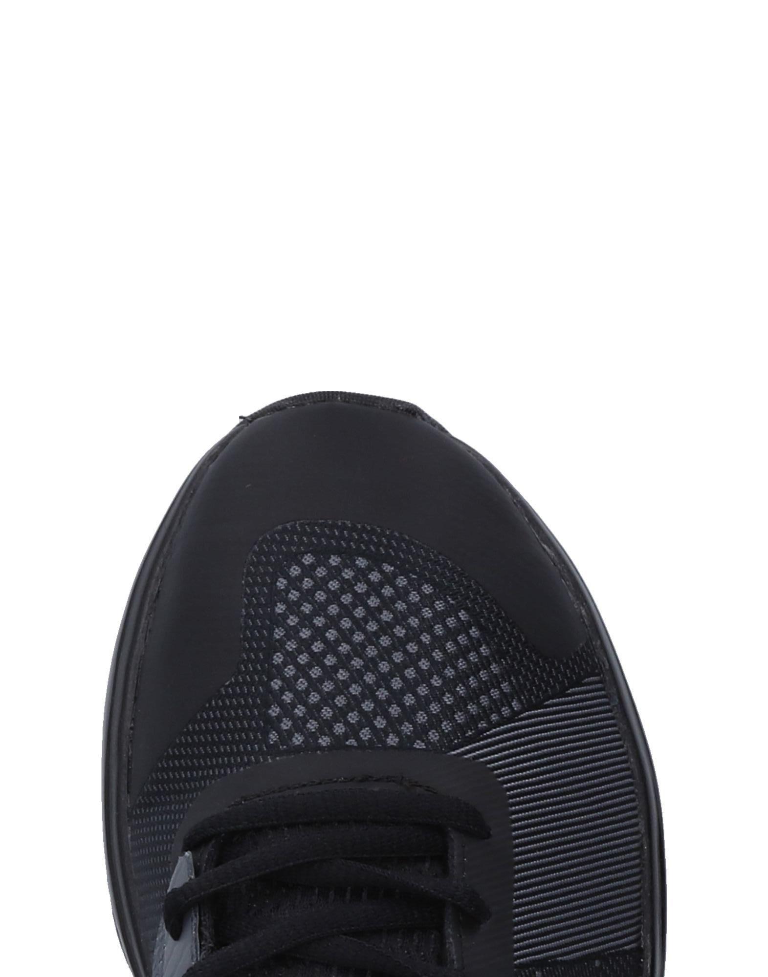 Under Armour Sneakers Damen beliebte  11519893PK Gute Qualität beliebte Damen Schuhe 497a9c
