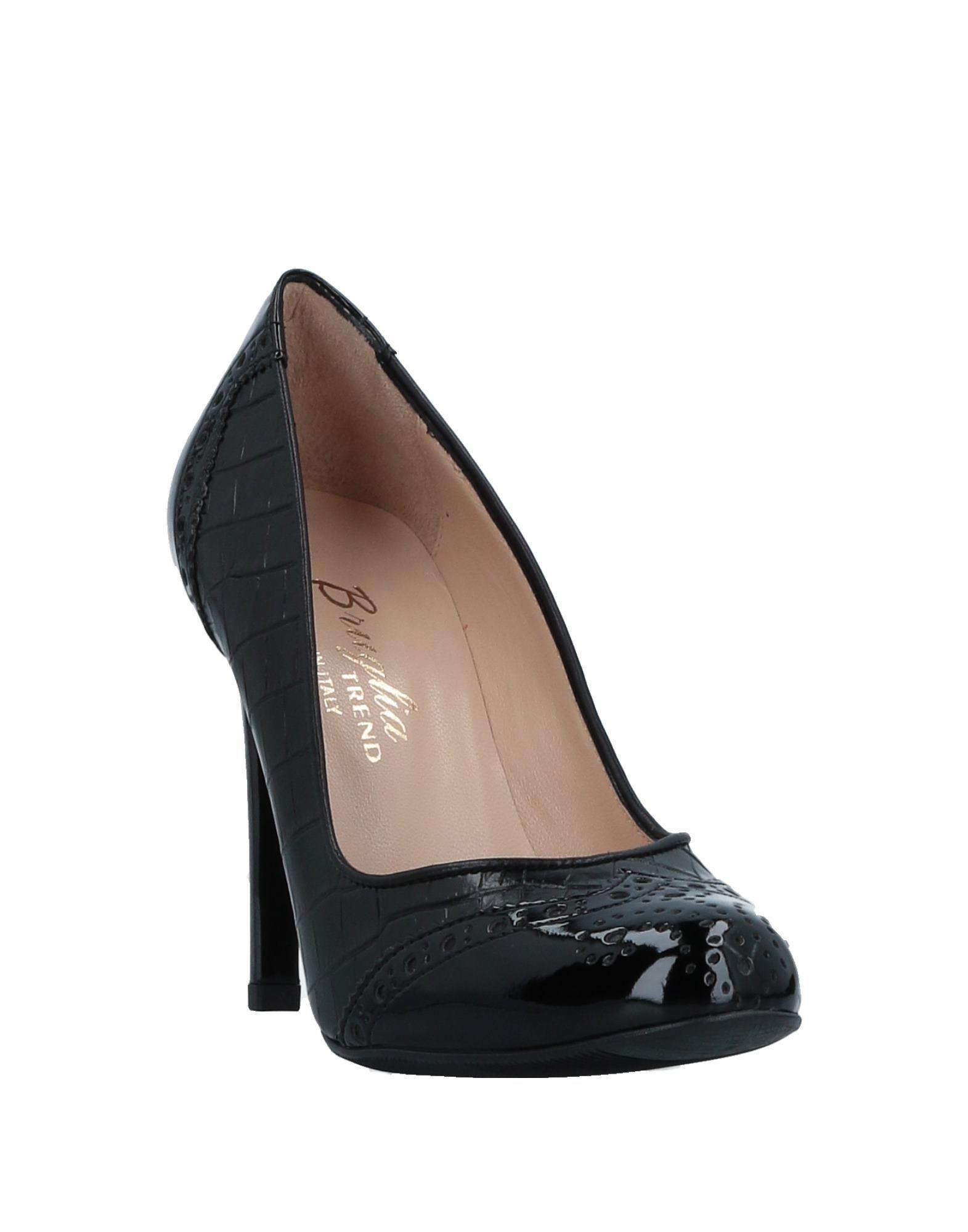 Stilvolle billige Schuhe Damen F.Lli Bruglia Pumps Damen Schuhe  11519896RI eda1ca