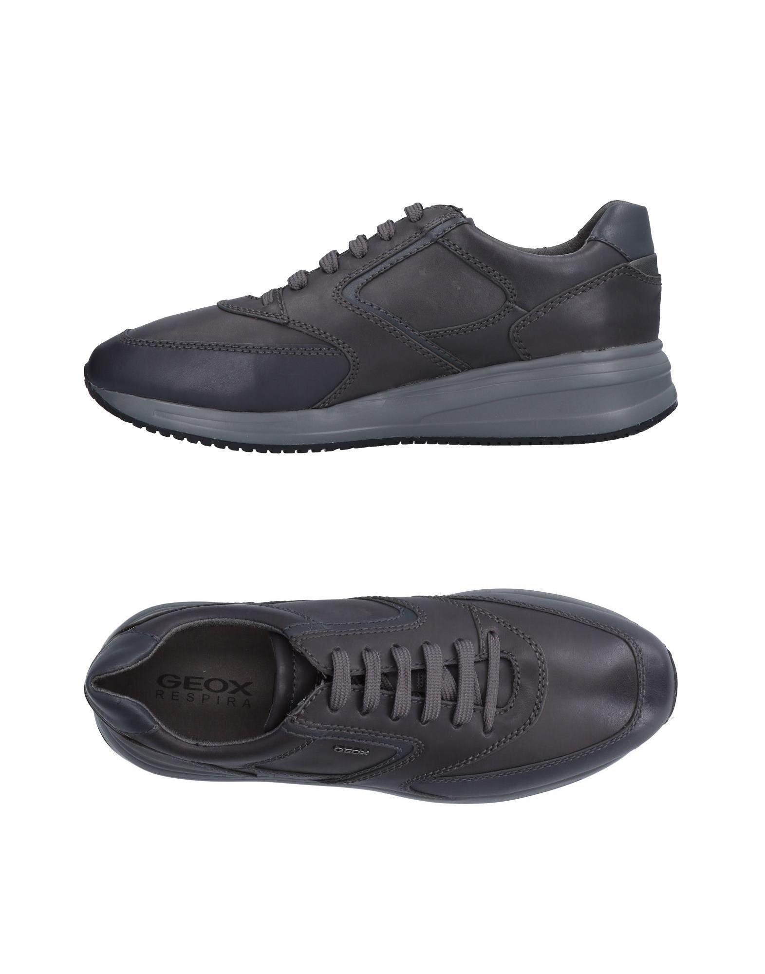 Geox Sneakers Herren  11519901FB
