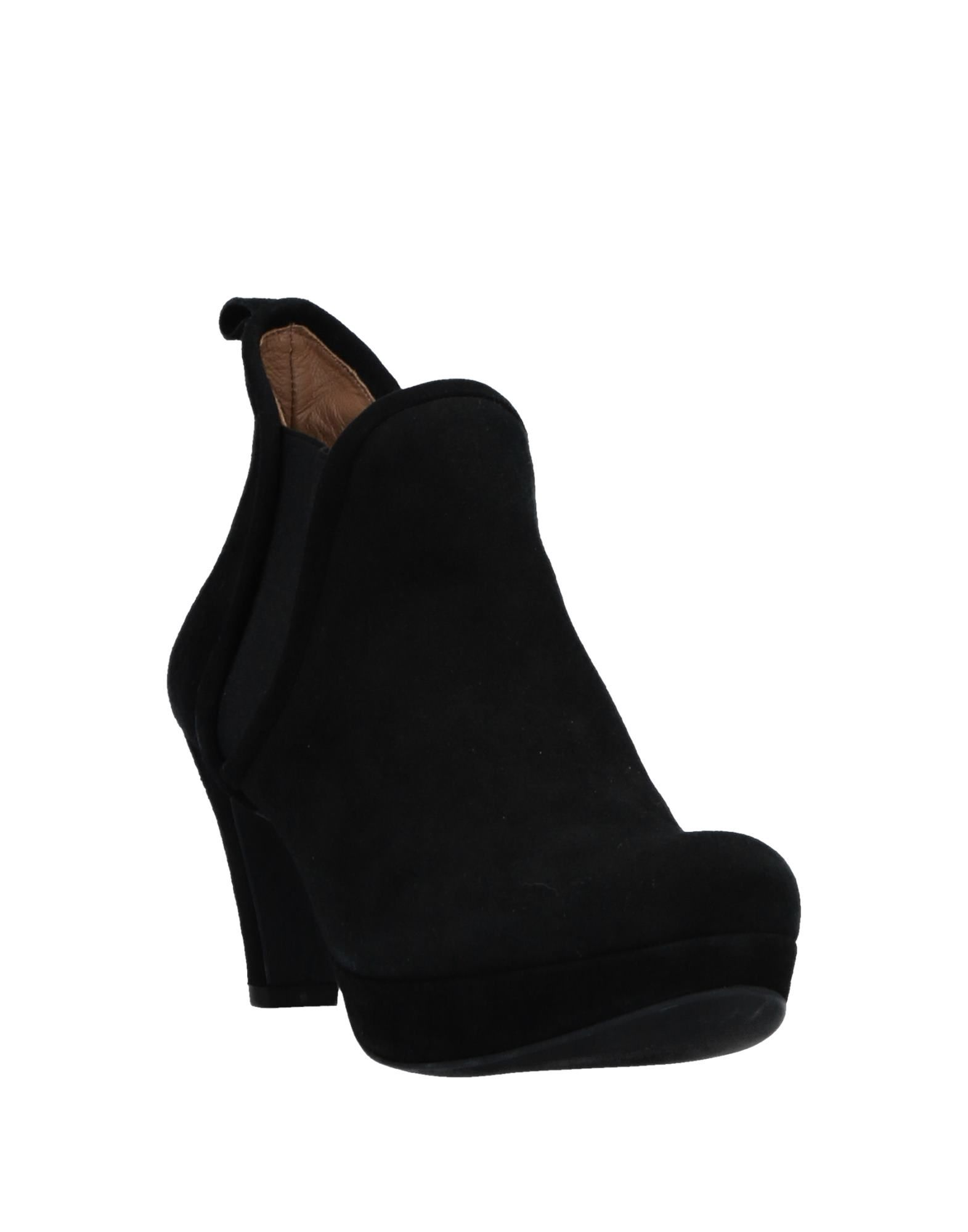 Gut tragenSilvia um billige Schuhe zu tragenSilvia Gut Rossini Chelsea Boots Damen  11519903BU dbe356