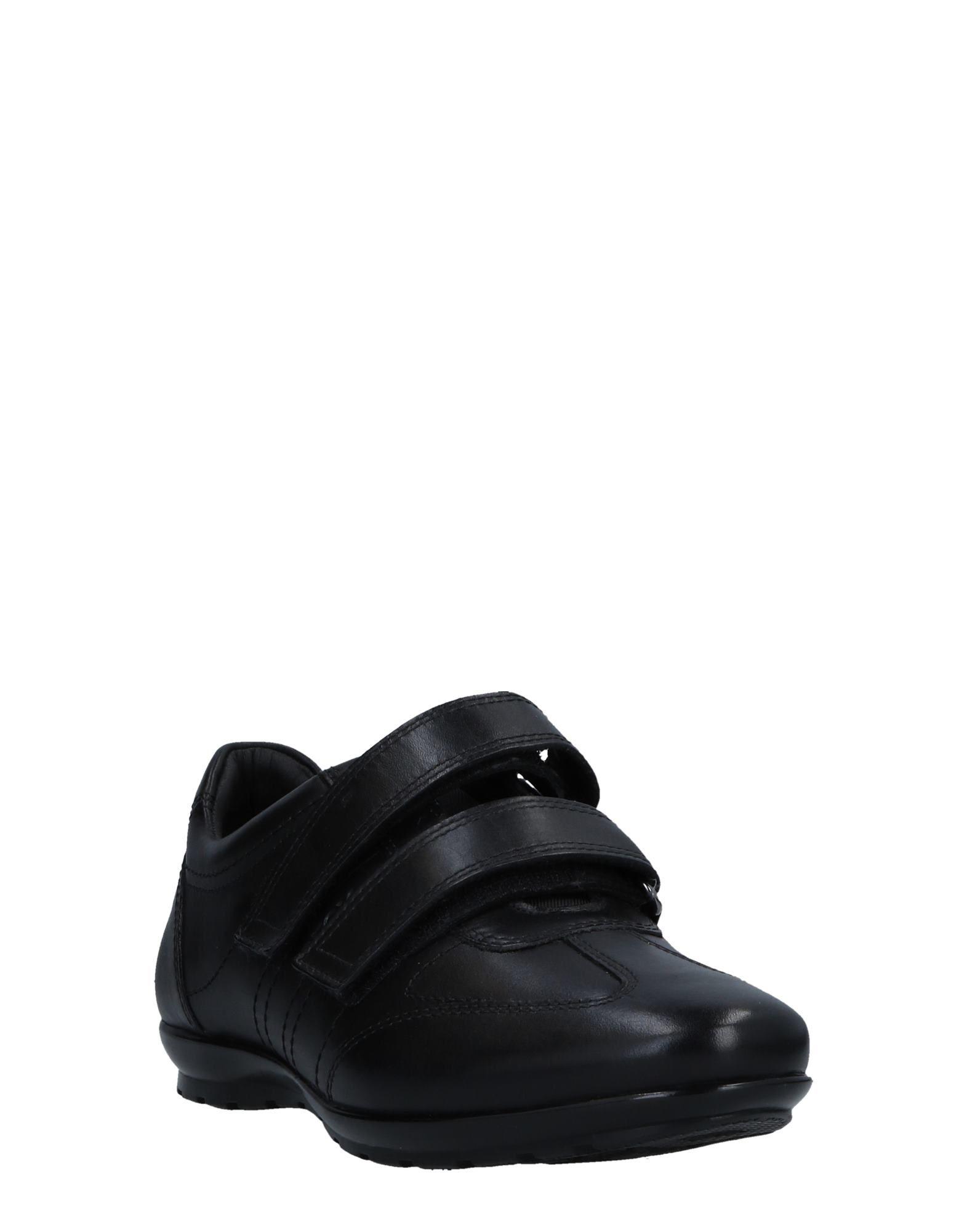 Haltbare Mode Herren billige Schuhe Geox Sneakers Herren Mode  11519904SB Heiße Schuhe 8de218