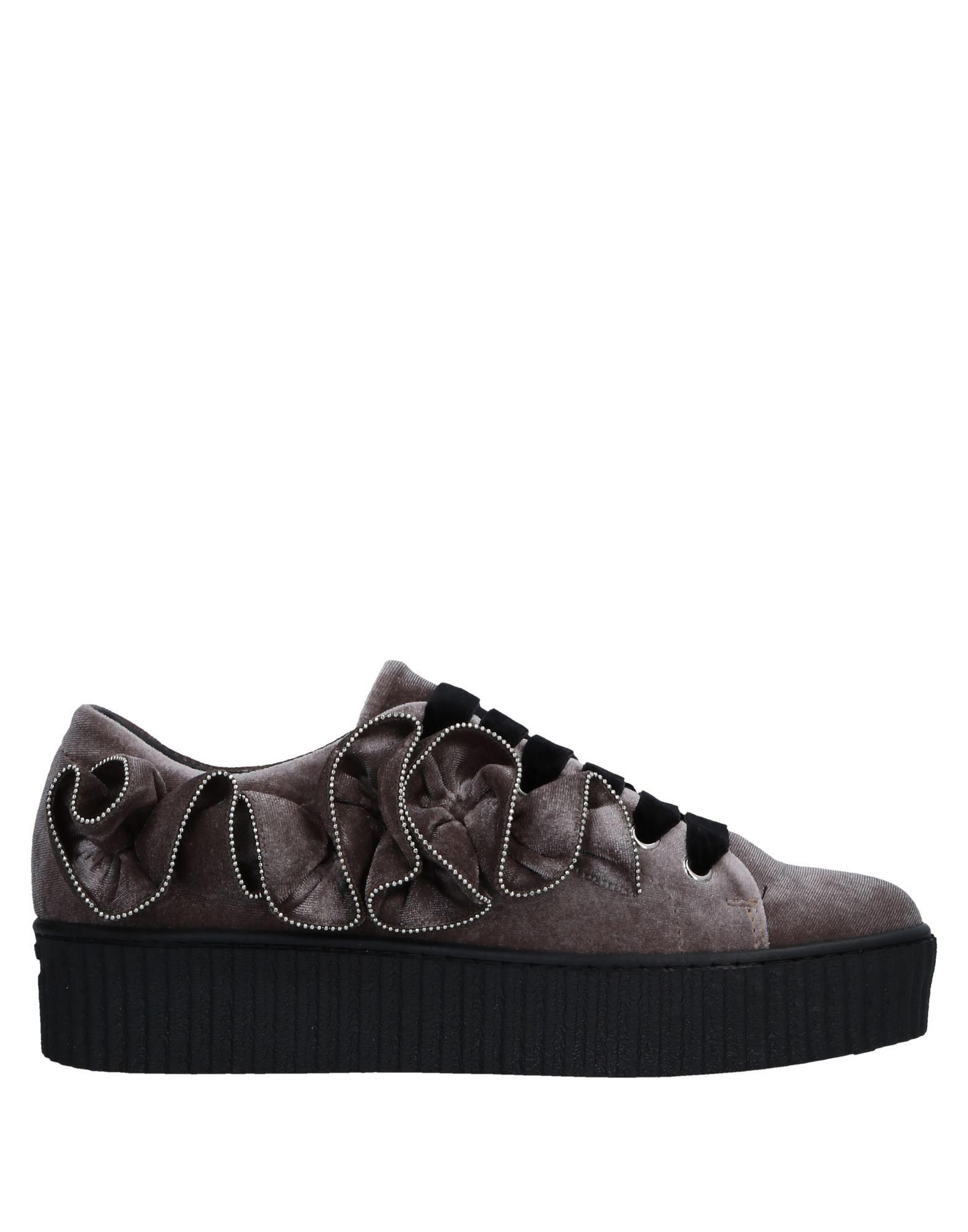 A buon mercato Sneakers Pinko Donna - 11519915QU
