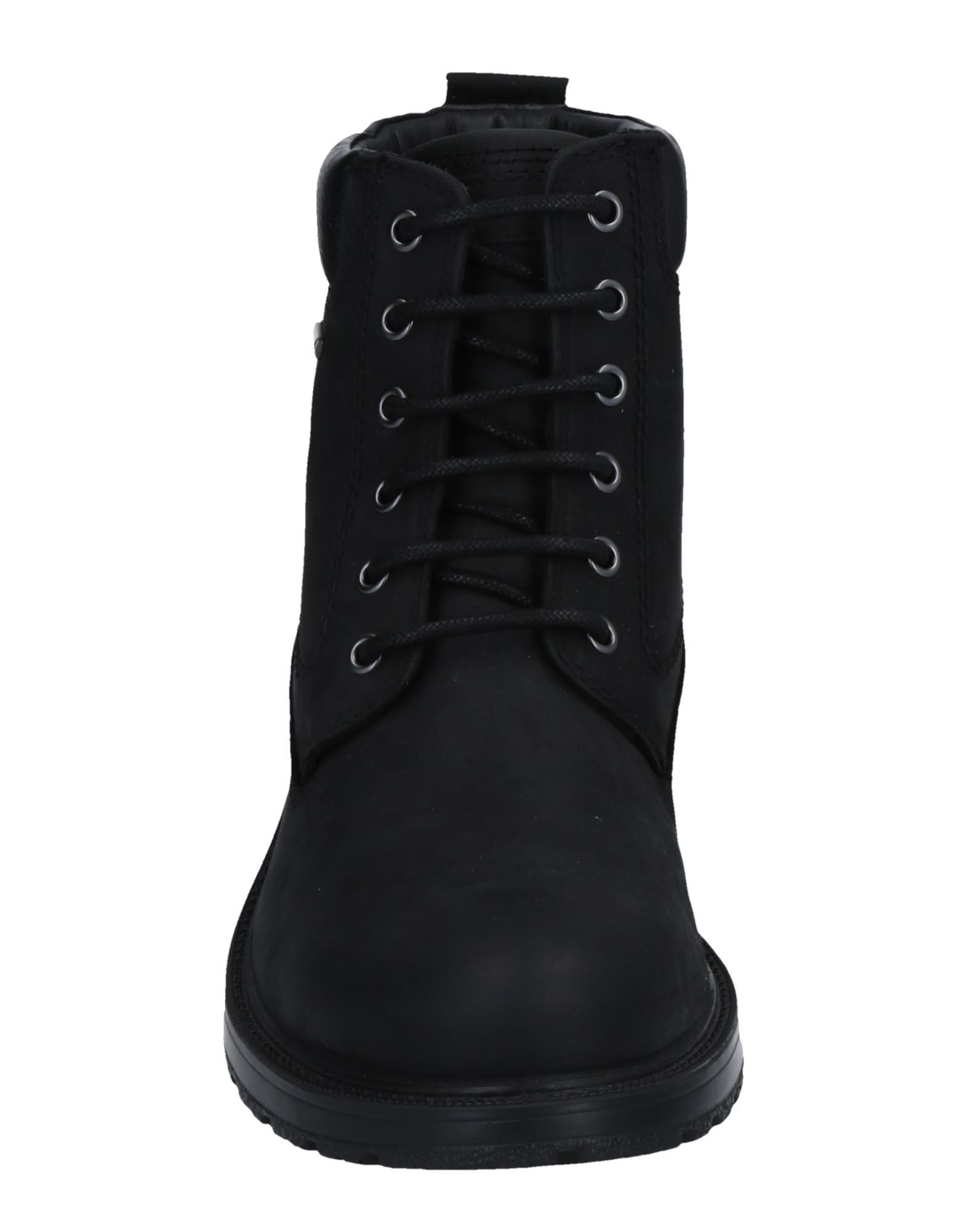 Geox Boots - on Men Geox Boots online on -  Canada - 11519920TW 4238d9
