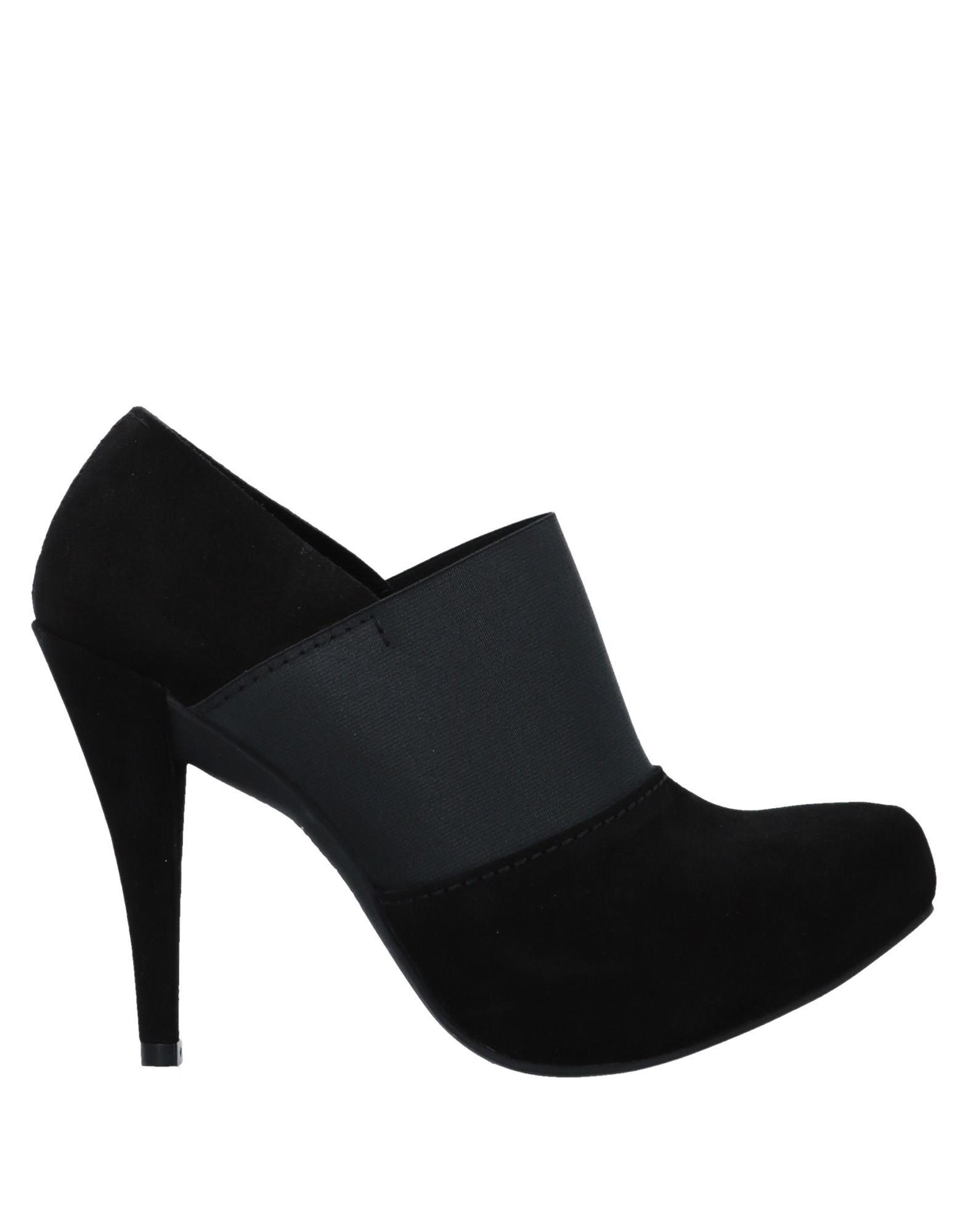 Rabatt Schuhe  Pedro García Stiefelette Damen  Schuhe 11519923WX 27f603