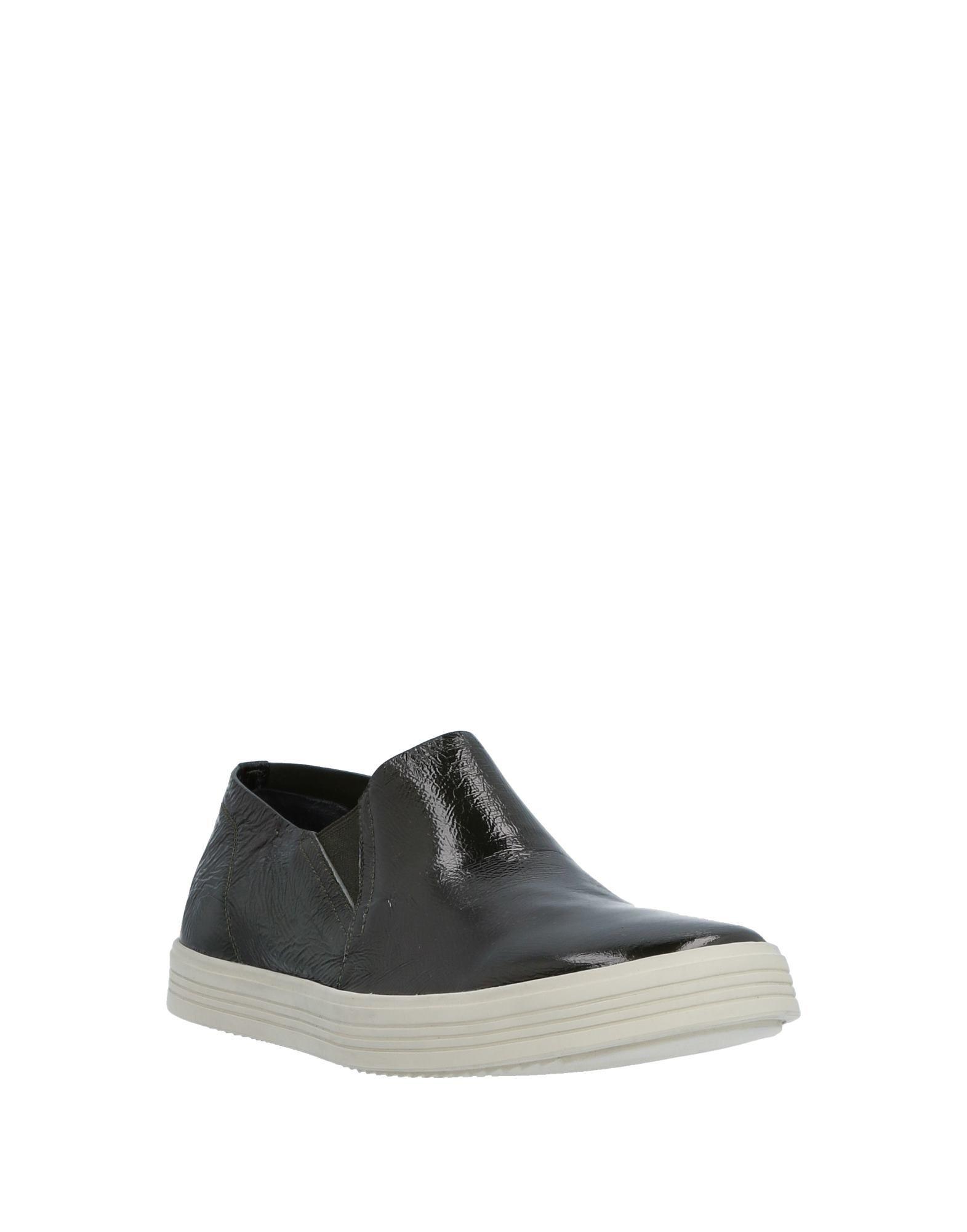 Rick Owens Sneakers Sneakers Sneakers Herren  11519927JB 1e09bf