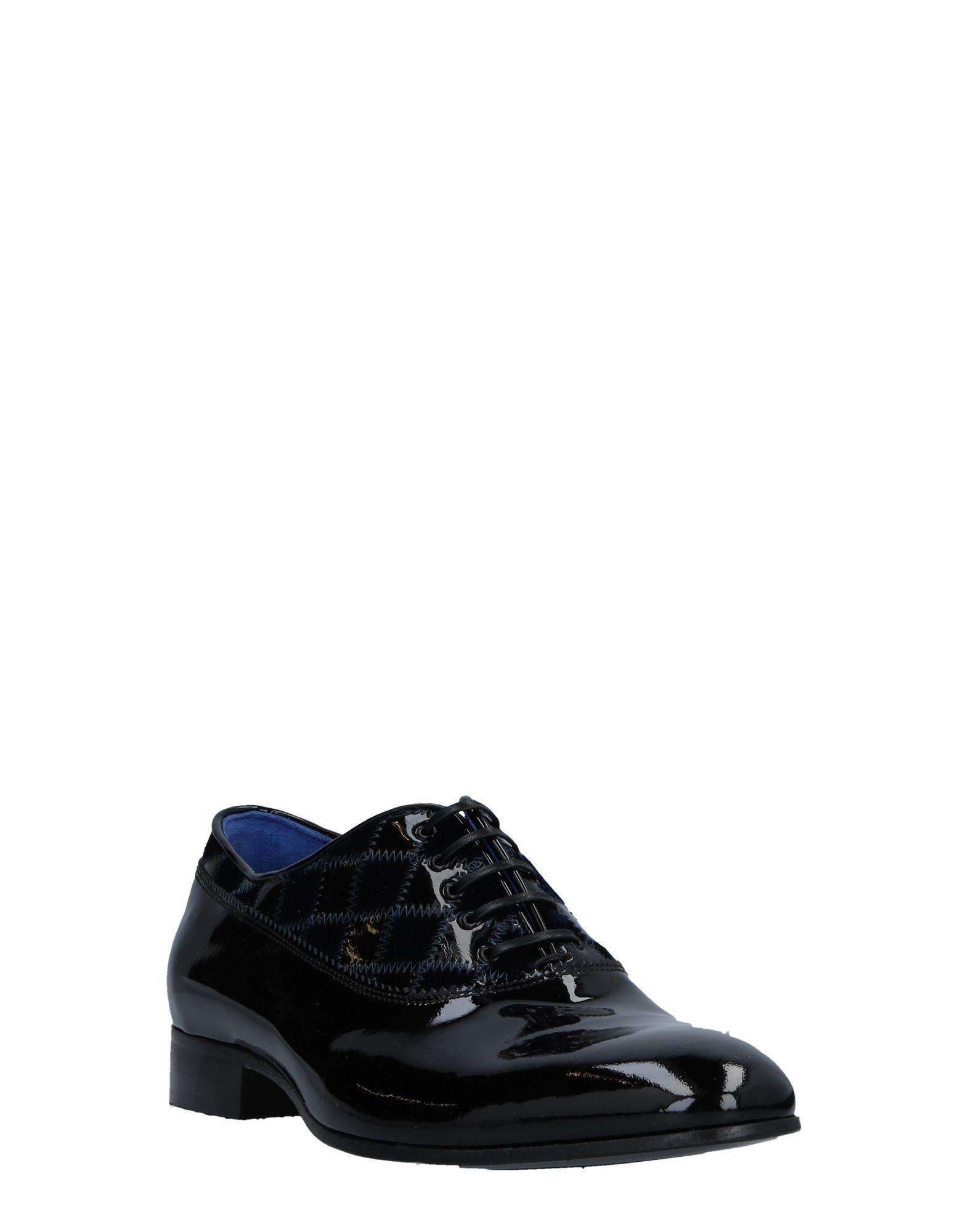 Giovanni Conti Schnürschuhe Herren  11519943OT Gute Qualität beliebte Schuhe