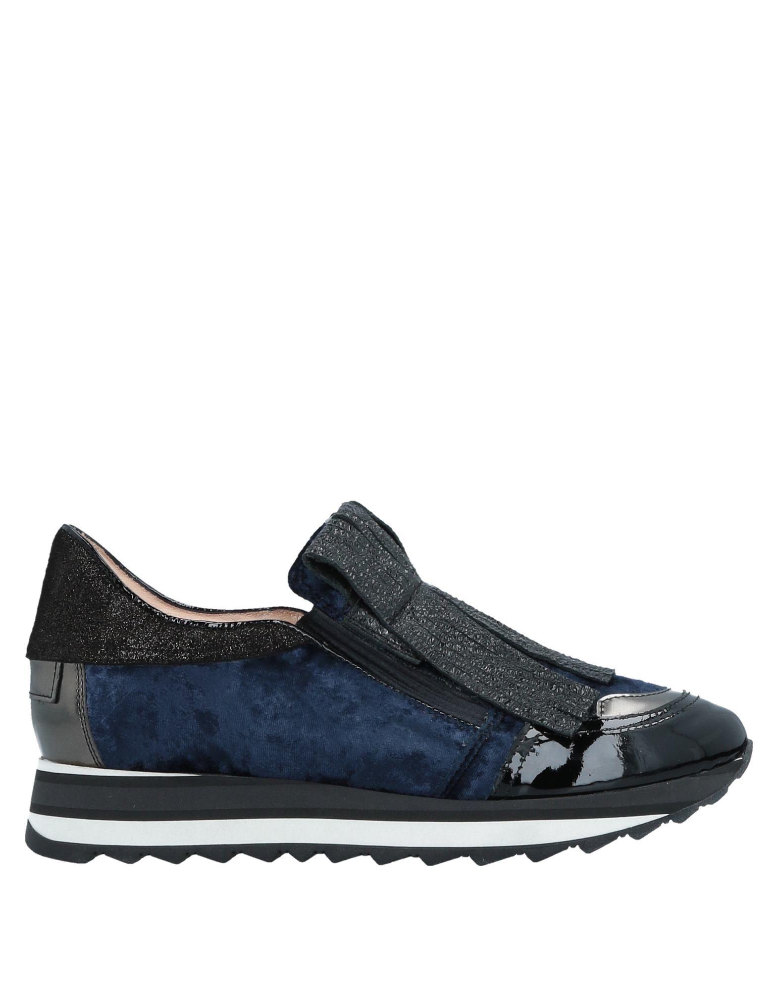 Stilvolle billige Schuhe F.Lli Bruglia Sneakers Damen  11519958OR