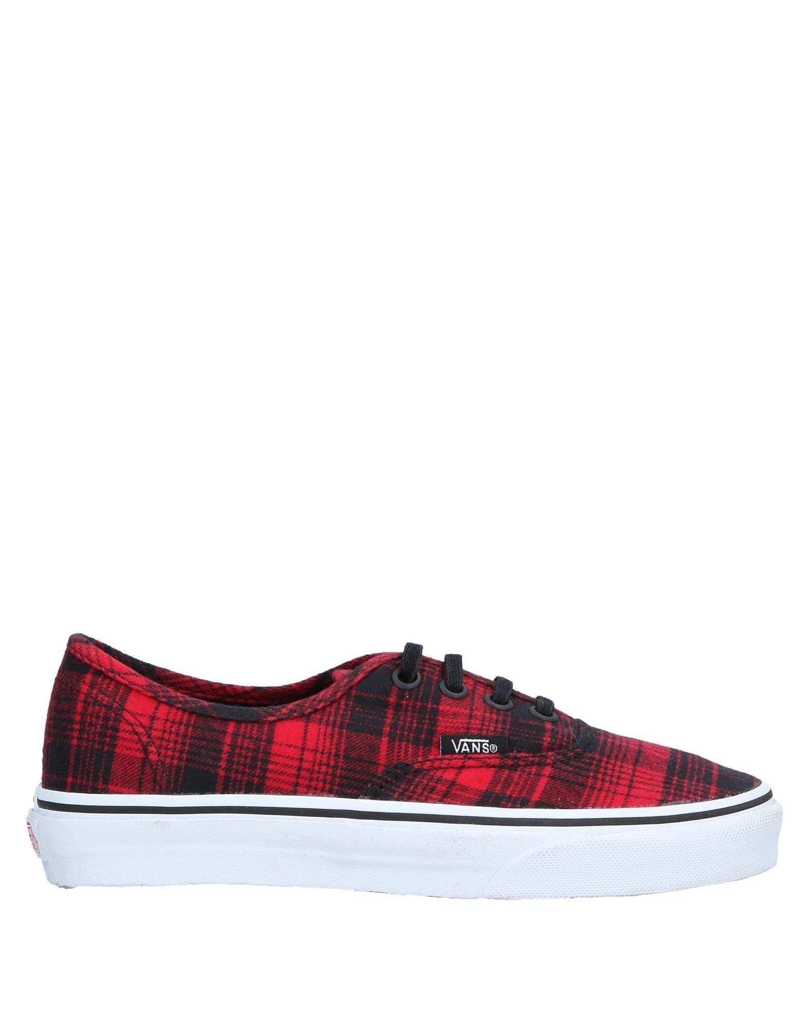 Scarpe economiche e resistenti Sneakers Vans Donna - 11519969RE