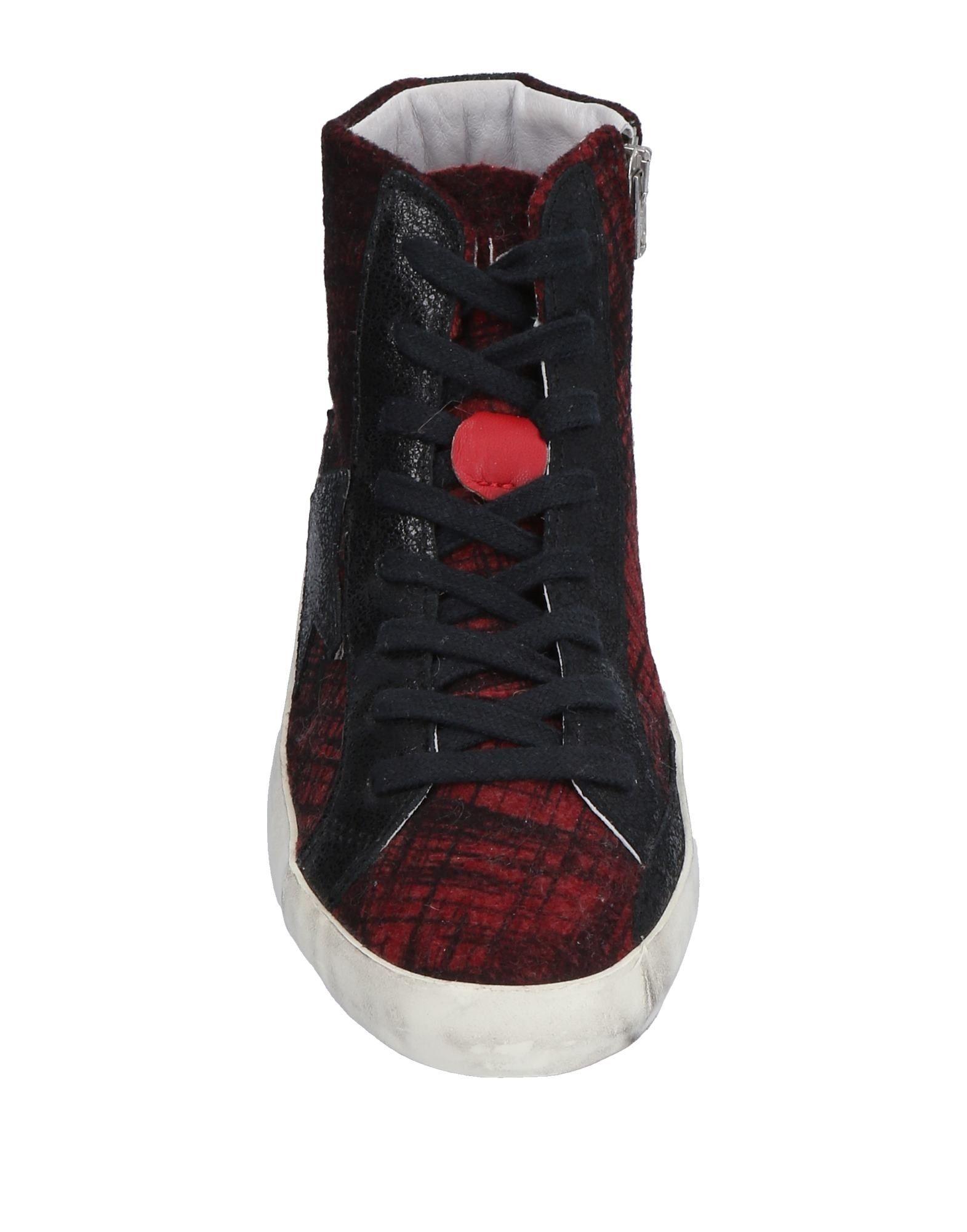 Rabatt echte Ishikawa Schuhe Ishikawa echte Turnschuhes Herren 11519976ON 635638