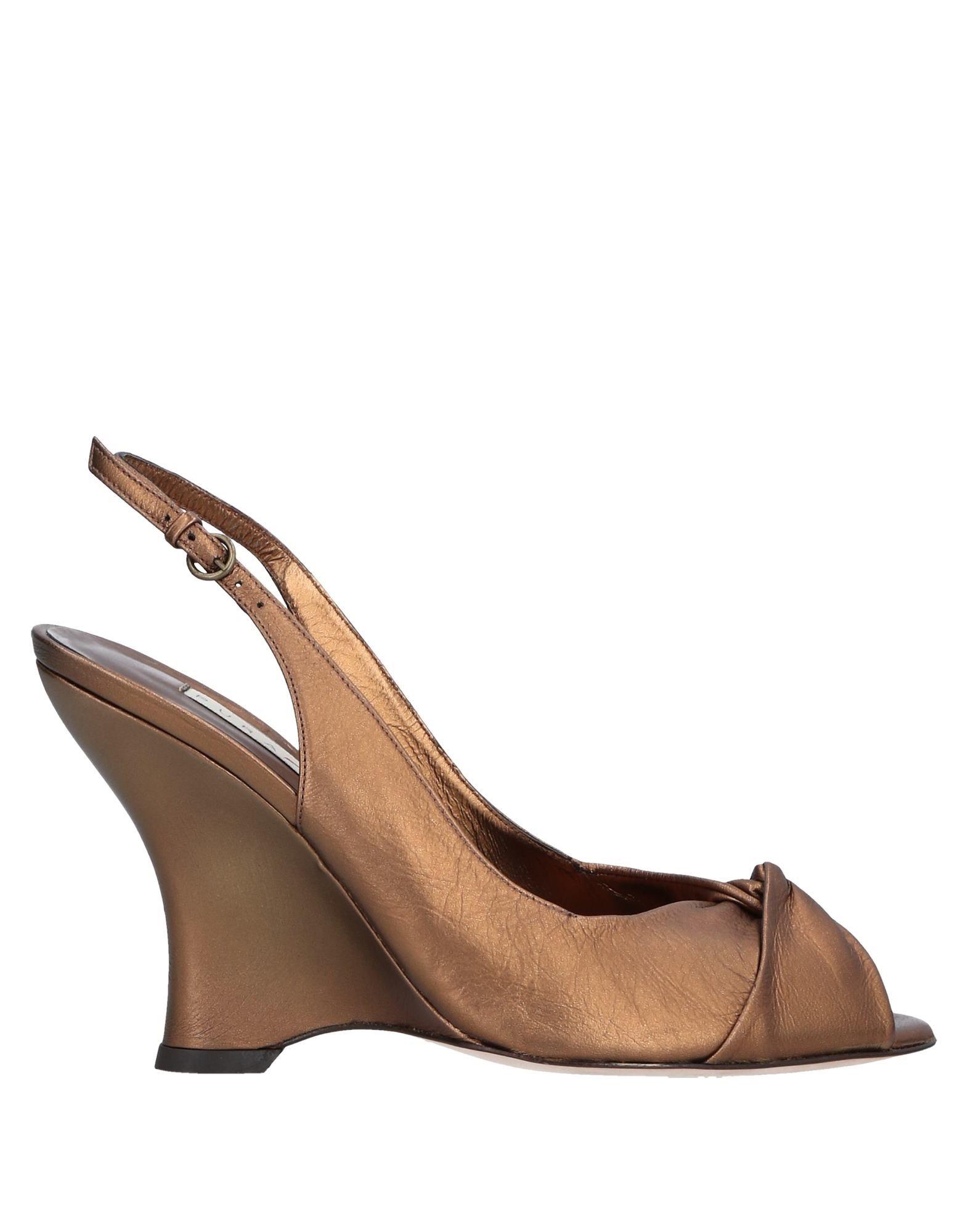 Sneakers Vans Uomo - 11354633XW Scarpe economiche e buone