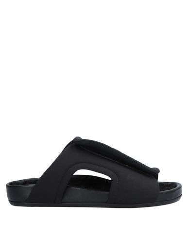 4fd3369d14d4 Rick Owens Sandals - Men Rick Owens Sandals online on YOOX United States -  11519985AW