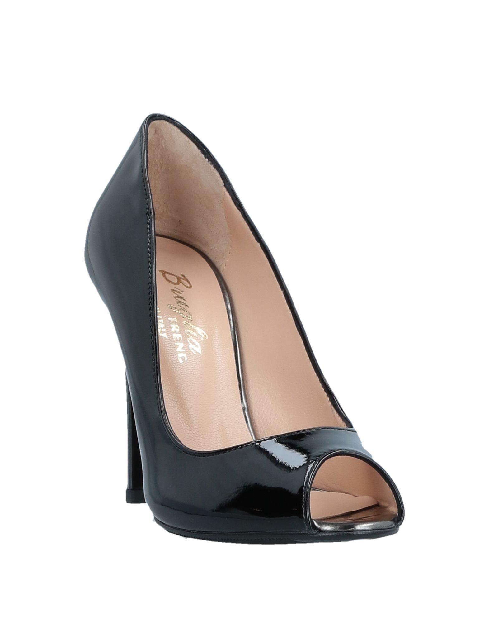 Stilvolle Pumps billige Schuhe F.Lli Bruglia Pumps Stilvolle Damen  11519986VJ 2841bf