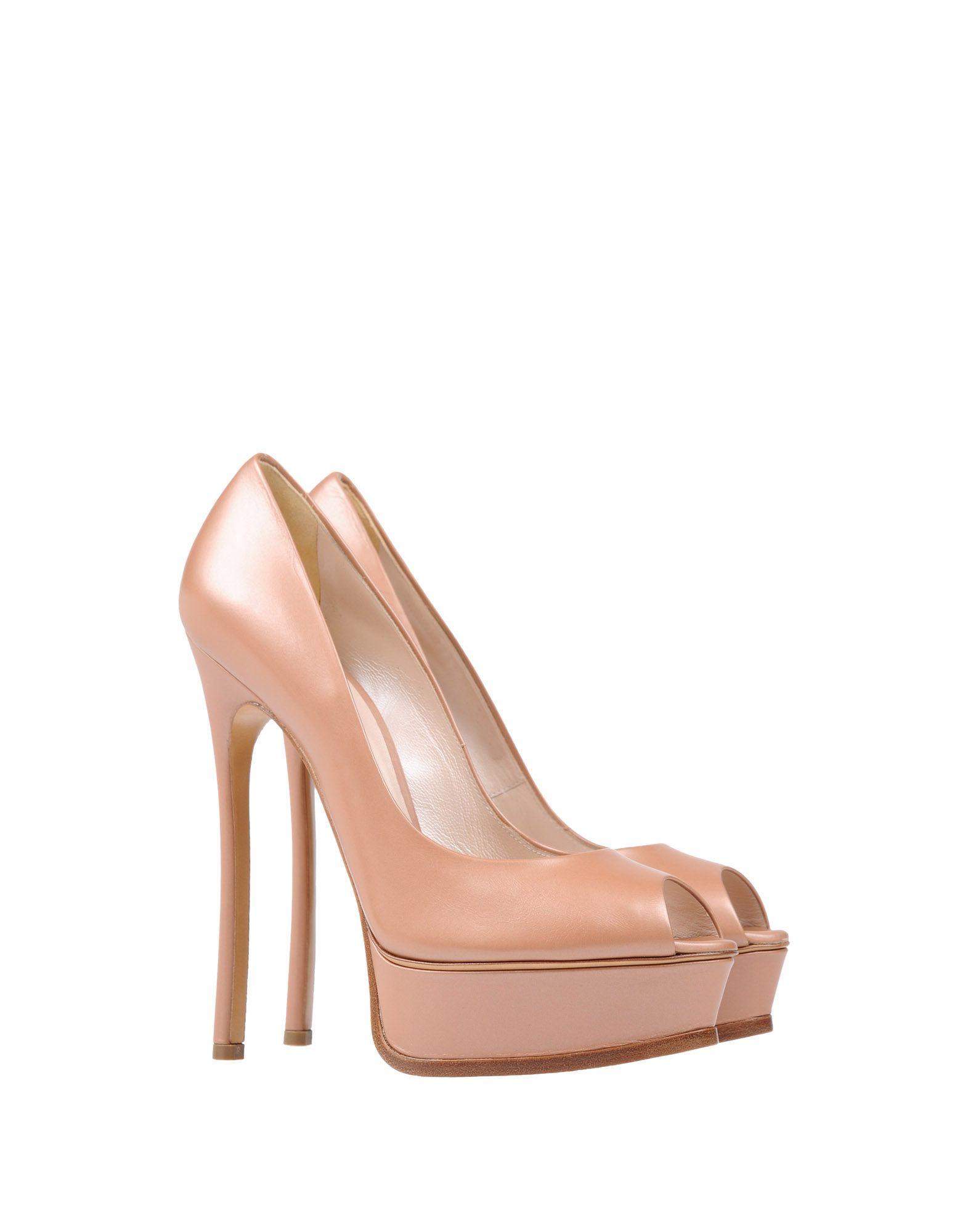 Casadei Pumps Damen Schuhe  11519994XRGünstige gut aussehende Schuhe Damen 68a10a