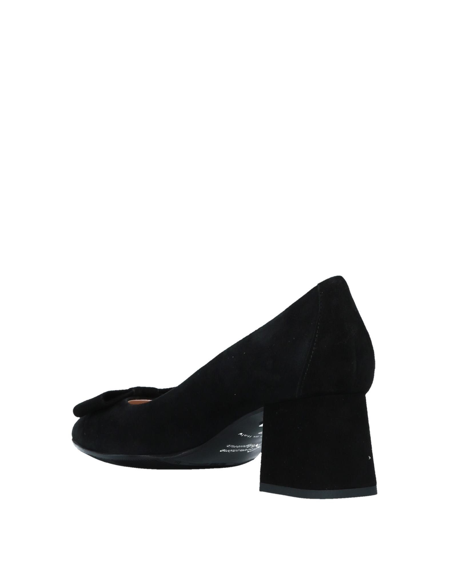 Stilvolle billige Schuhe F.Lli Bruglia Pumps Damen    11520000HE 82a1fa