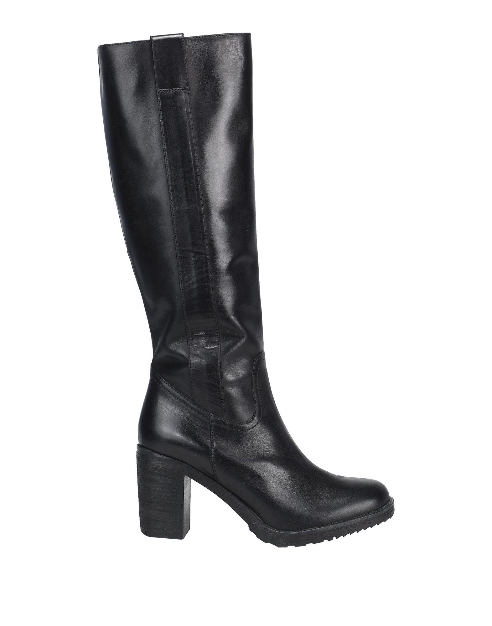 Peperosa Boots - Women  Peperosa Boots online on  Women Canada - 11520005MK 5ce8e2