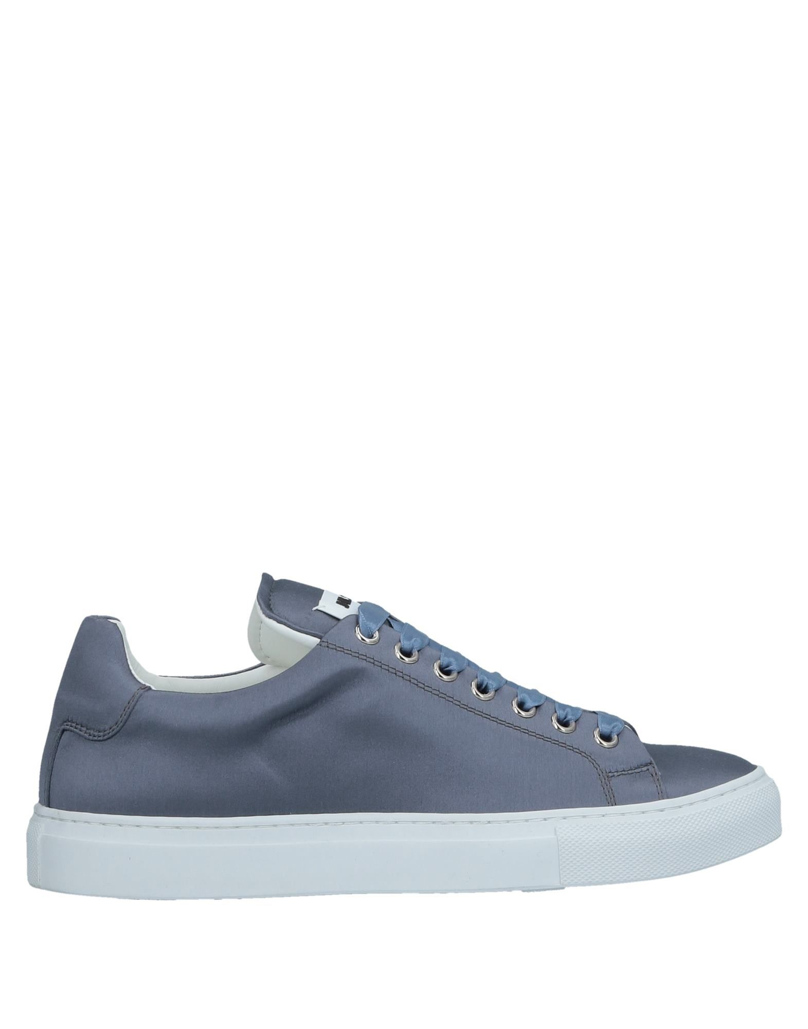 Jil Sander Beliebte Sneakers Damen  11520021XL Beliebte Sander Schuhe bd867c