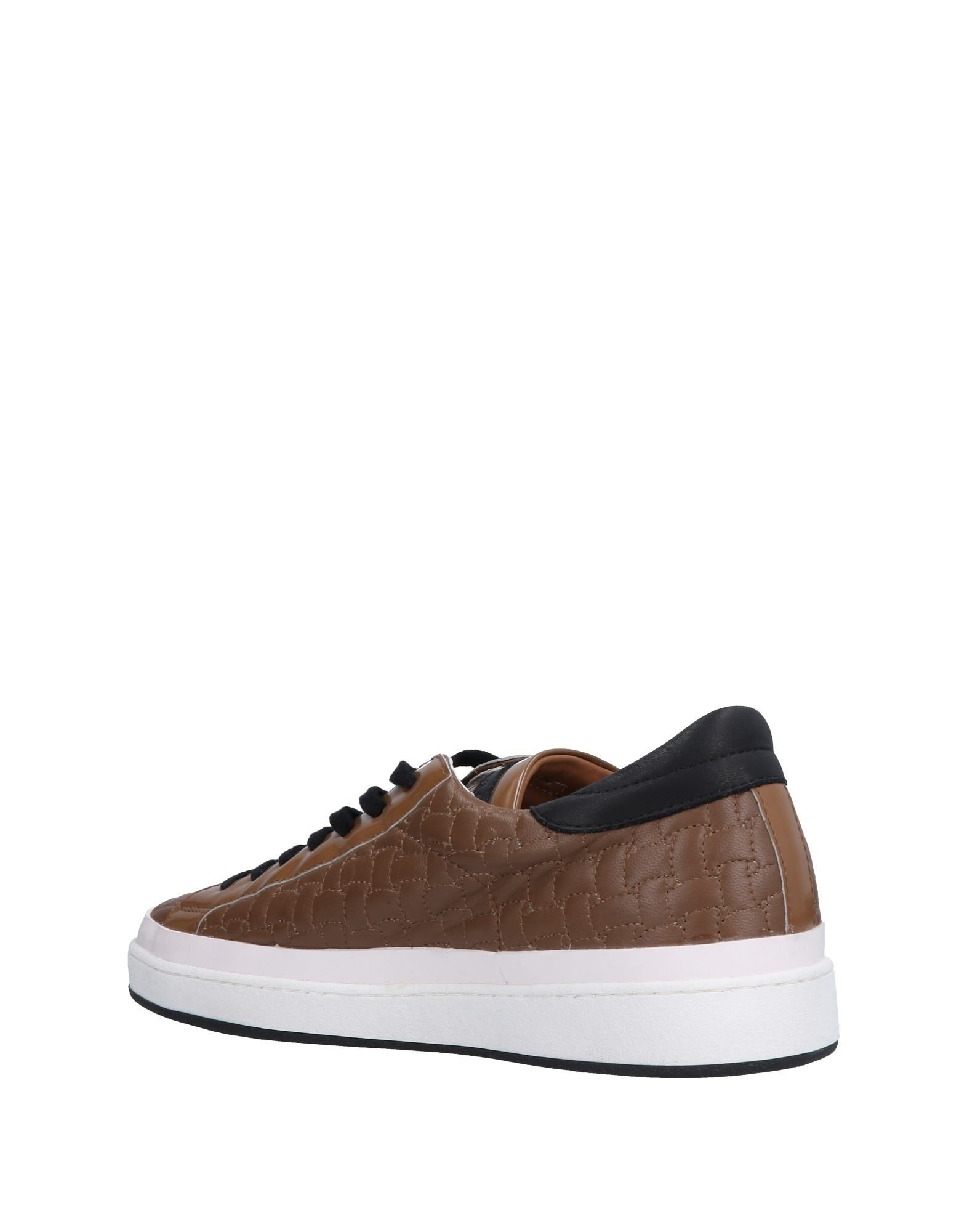 Sneakers Philippe Model Uomo - 11520022WO