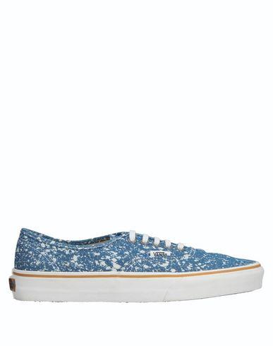 7a9ba36e2fc Vans Sneakers - Women Vans Sneakers online on YOOX Estonia - 11520025RU