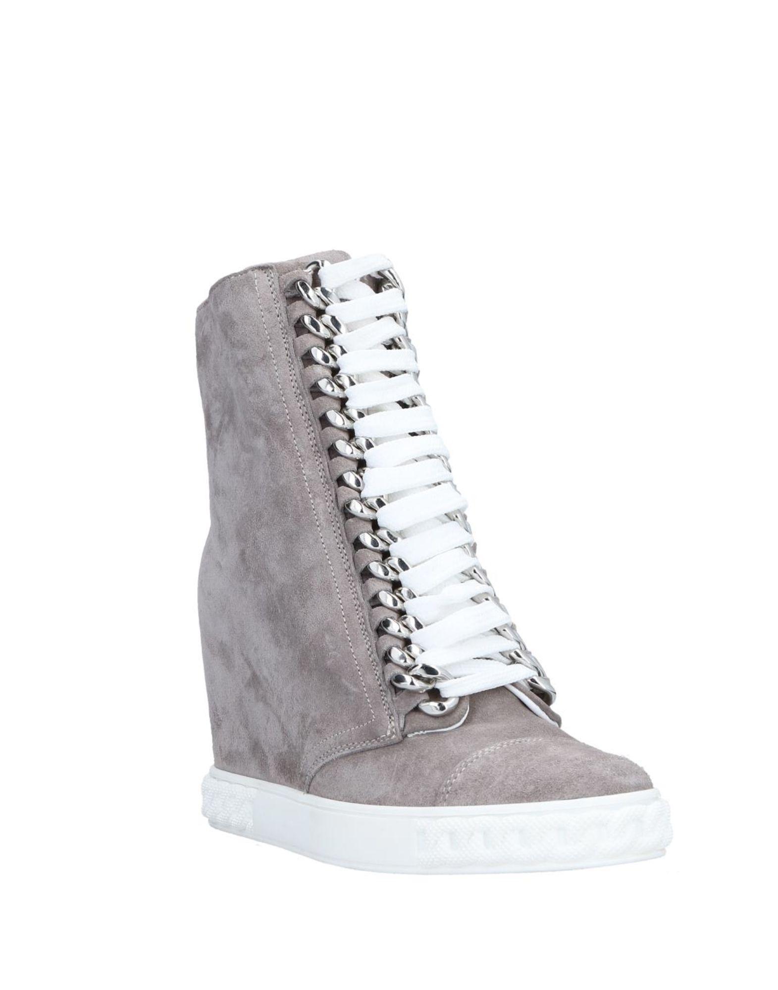 Casadei Sneakers aussehende Damen  11520027OQGünstige gut aussehende Sneakers Schuhe b9dcce
