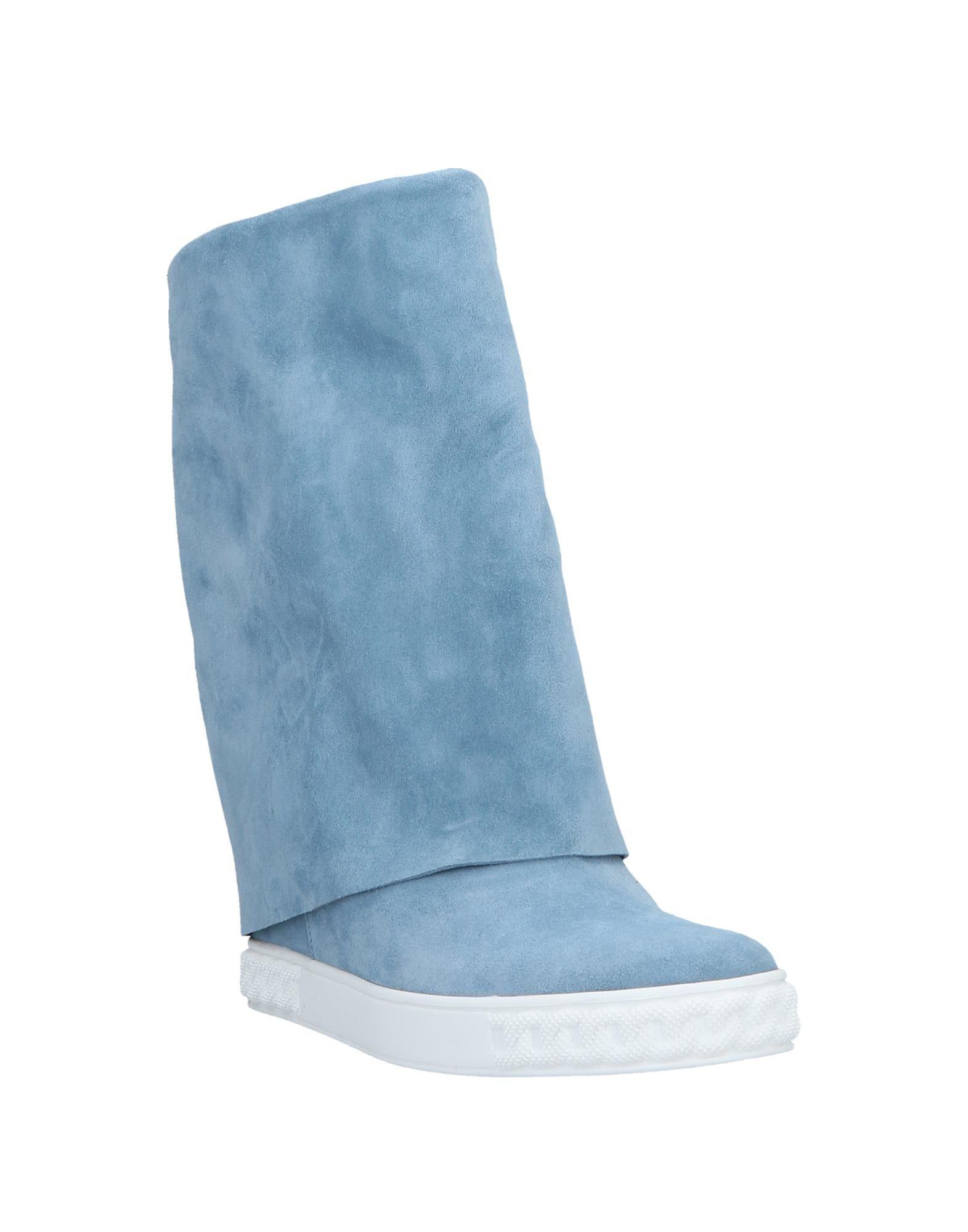 Casadei Stiefelette Damen  11520041NNGünstige Schuhe gut aussehende Schuhe 11520041NNGünstige 2142ca