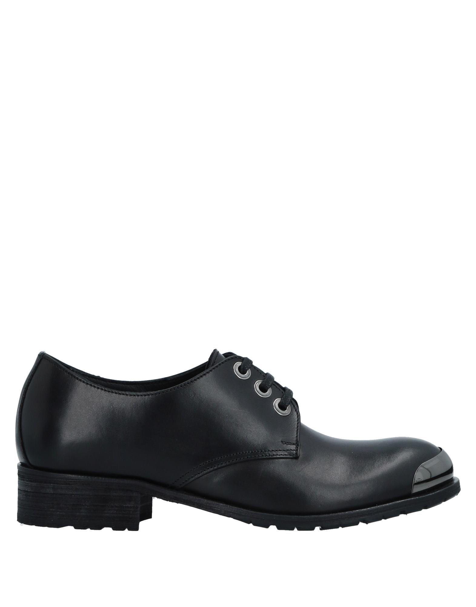 Gut um Schnürschuhe billige Schuhe zu tragenPinko Schnürschuhe um Damen  11520043UO 8e7188
