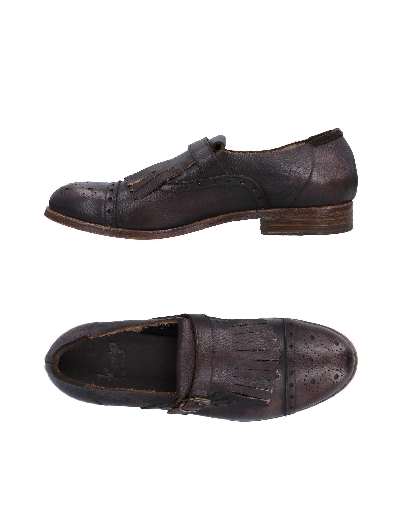 Keep Mokassins Herren  11520058GJ Gute Qualität beliebte Schuhe