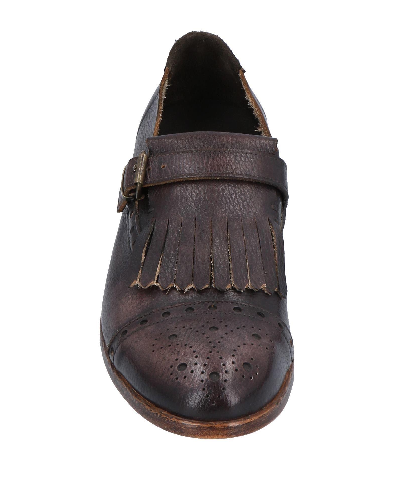Keep Mokassins Herren Heiße  11520058GJ Heiße Herren Schuhe 5759de