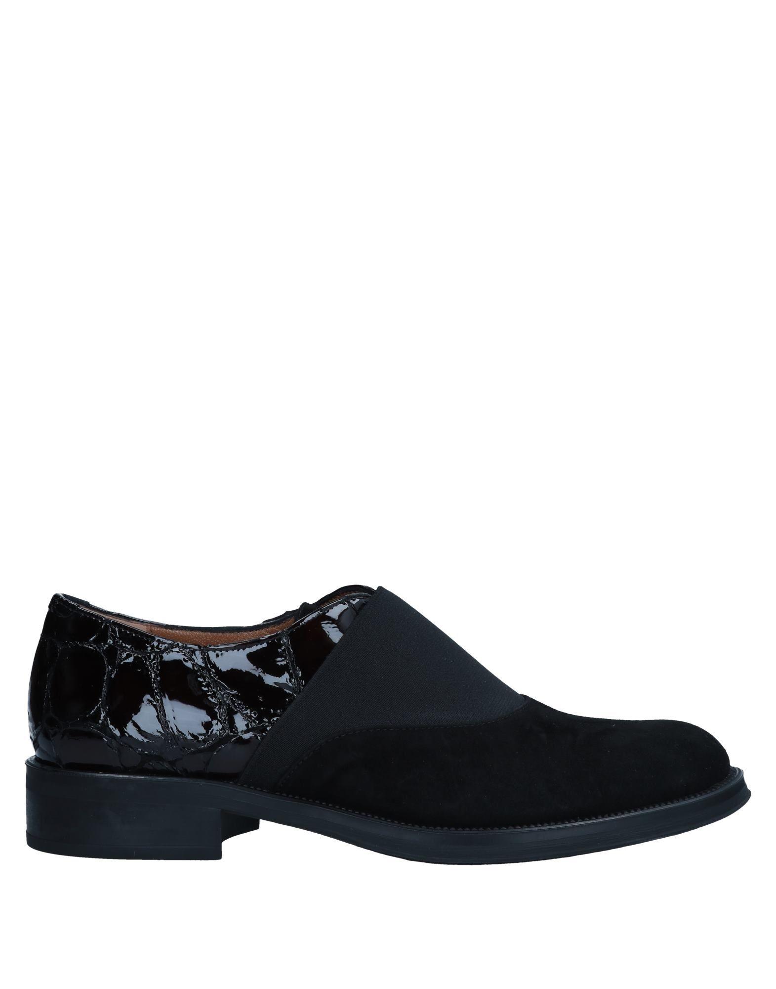 F.Lli Bruglia Mokassins Damen 11520059ULGut aussehende strapazierfähige strapazierfähige aussehende Schuhe 28ae87