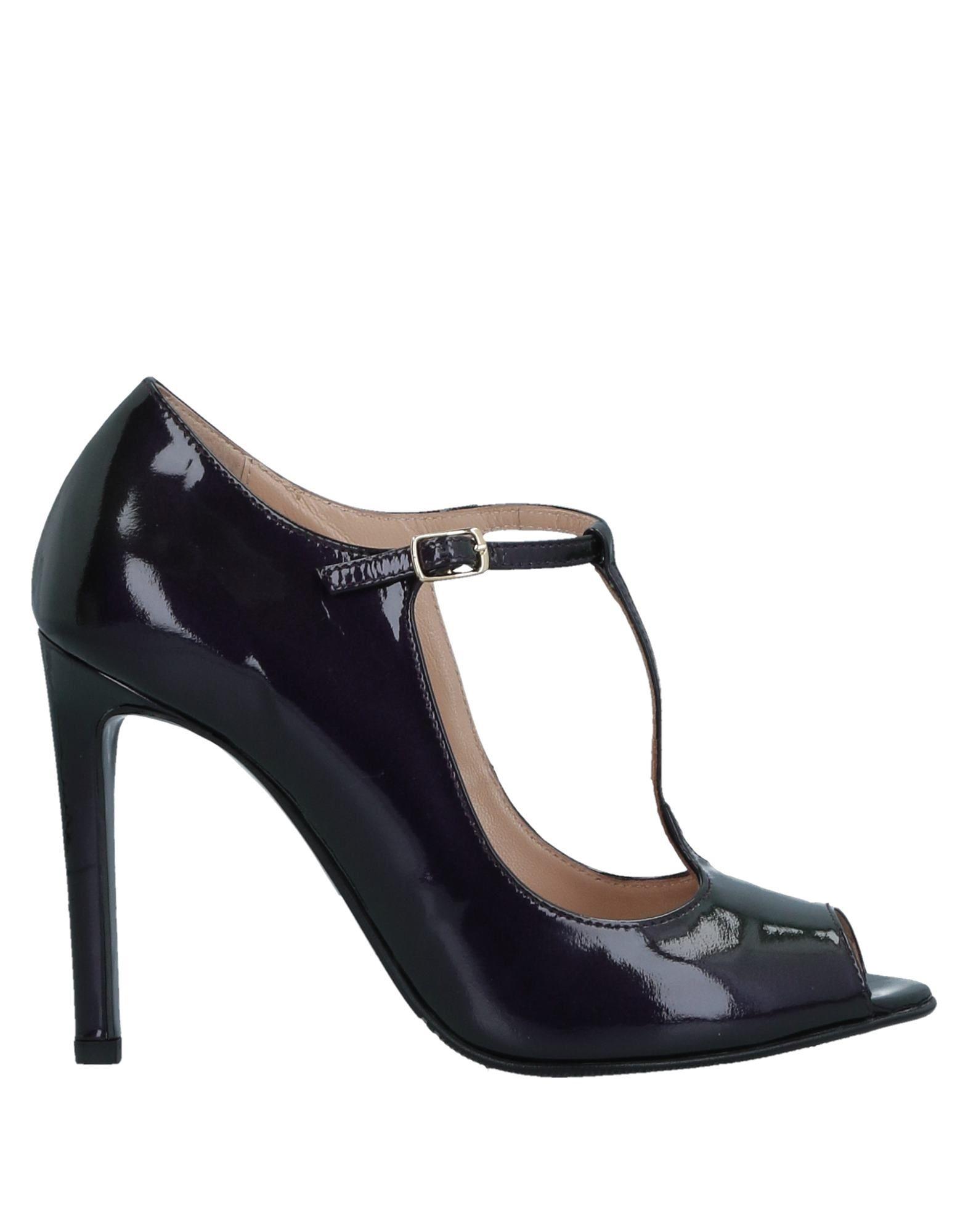 Sneakers Santoni Uomo - 11409856BK Scarpe economiche e buone
