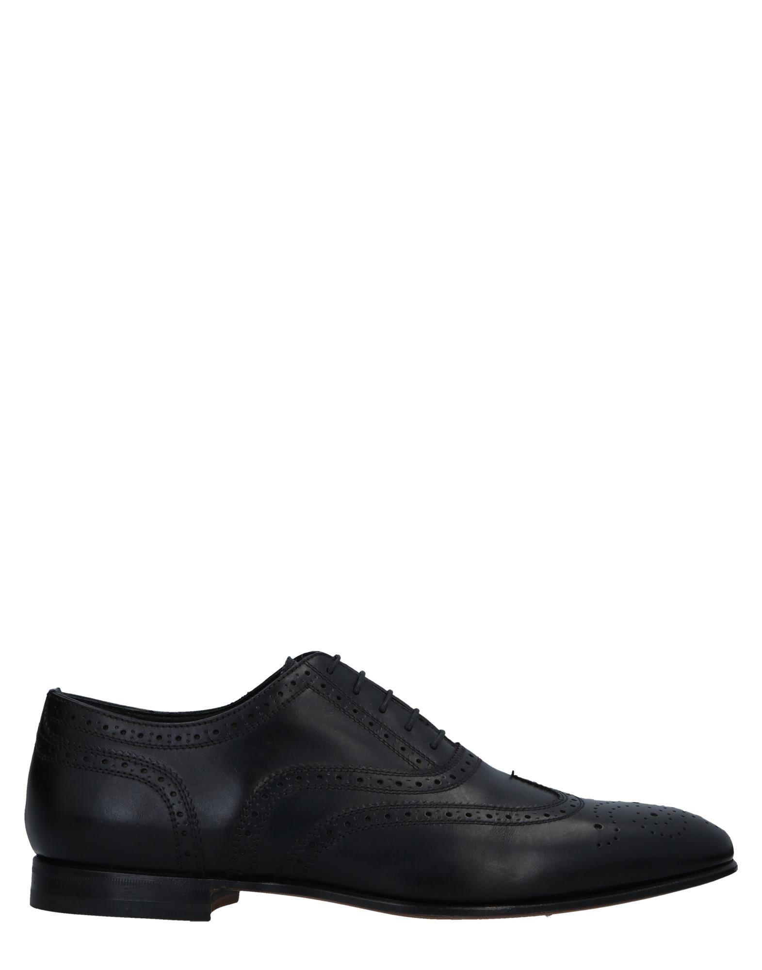 Rabatt echte Schuhe J. Holbens Schnürschuhe Herren  11520070XH