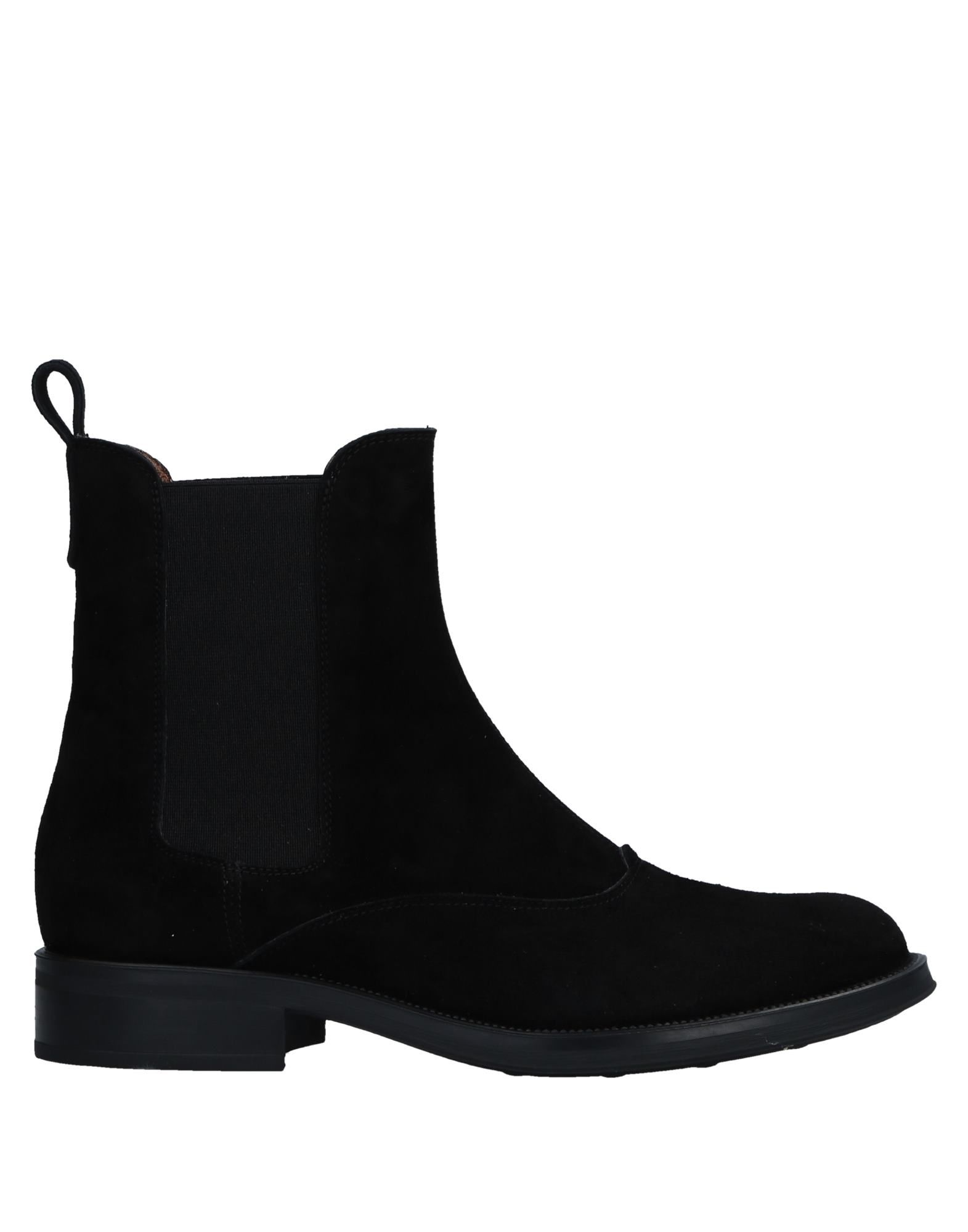 Rabatt Schuhe F.Lli Bruglia  Chelsea Stiefel Damen  Bruglia 11520074MV 74516b